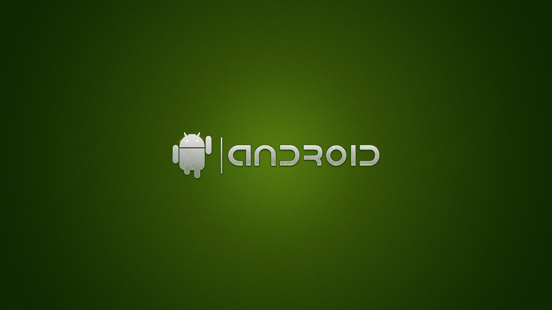 1920x1080 Android Developer Placement Feedback. Hd Phone WallpapersHd ...