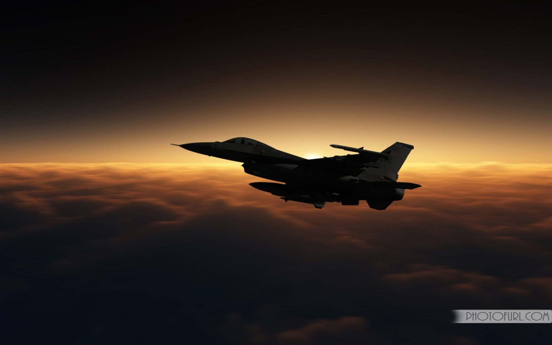 1920x1200  Jet Fighter HD 590624 · Download · Wallpaper 662121