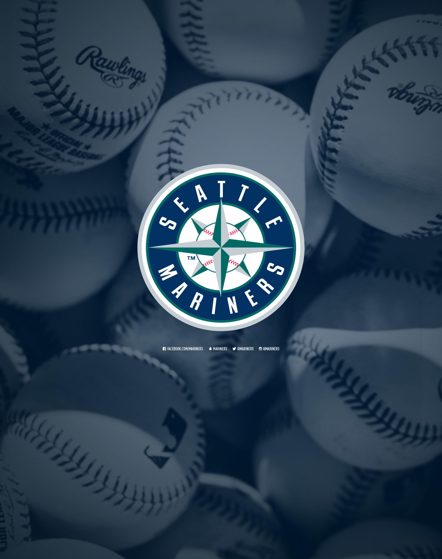 La Dodgers Iphone Wallpaper 64 Images