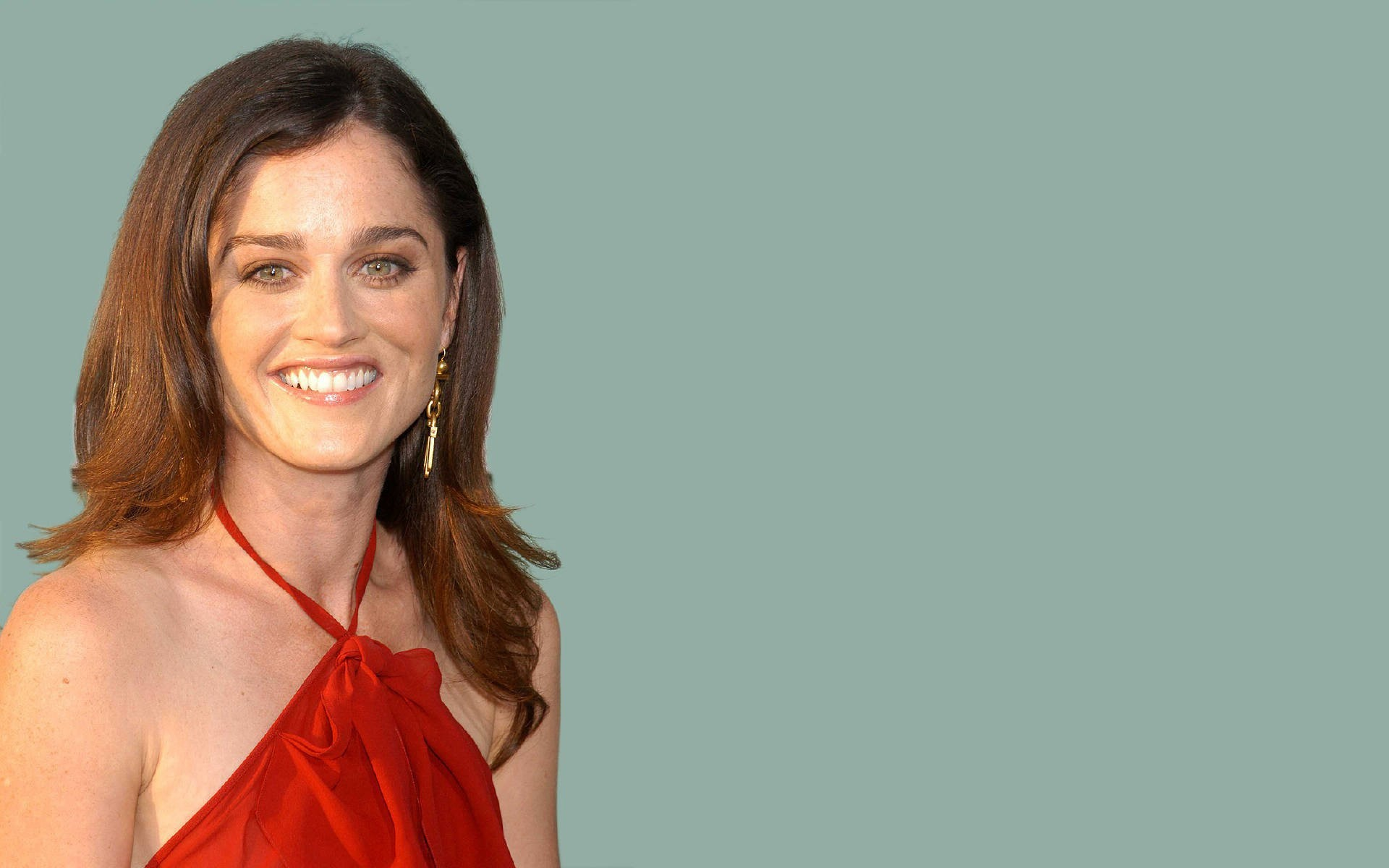 1920x1200 Robin Tunney 596067. UPLOAD. TAGS: The Mentalist
