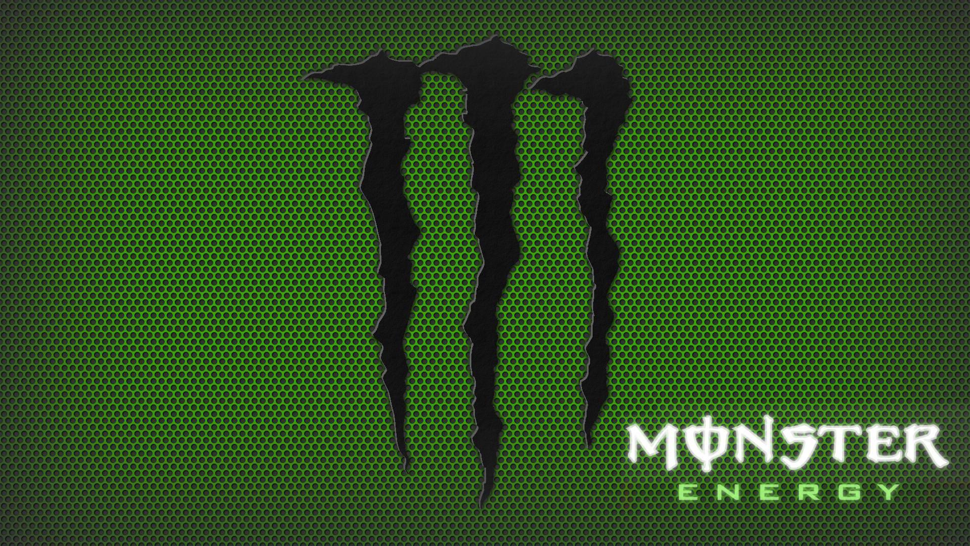 Monster Energy Desktop Wallpaper 70 Images