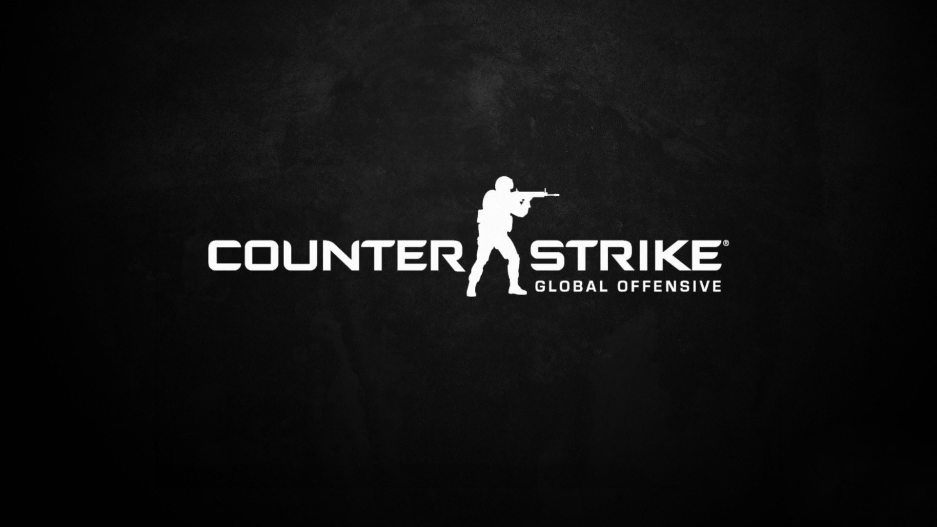 1920x1080 counter-strike-logo-game-hd-wallpaper--8945