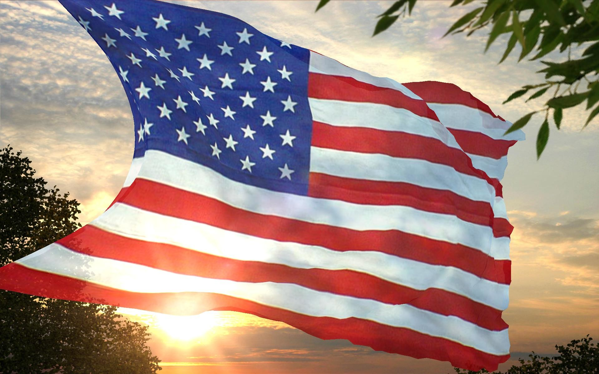 American Flag Background Images  61  Images