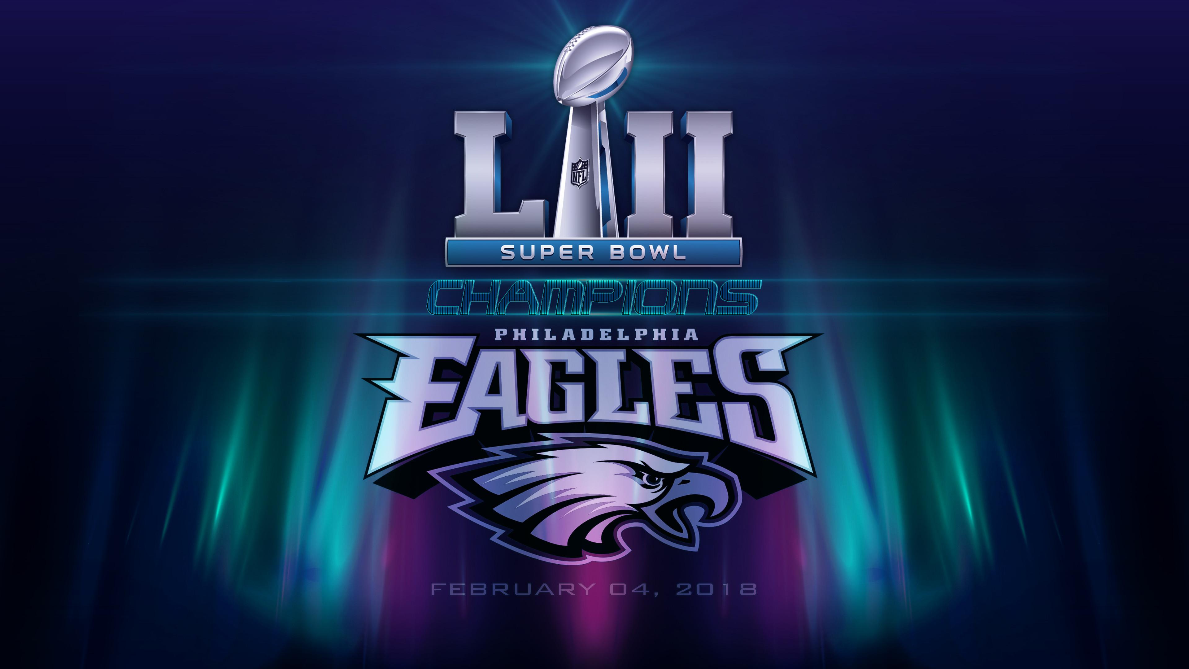Super Bowl Wallpaper 2018 (90+ images)