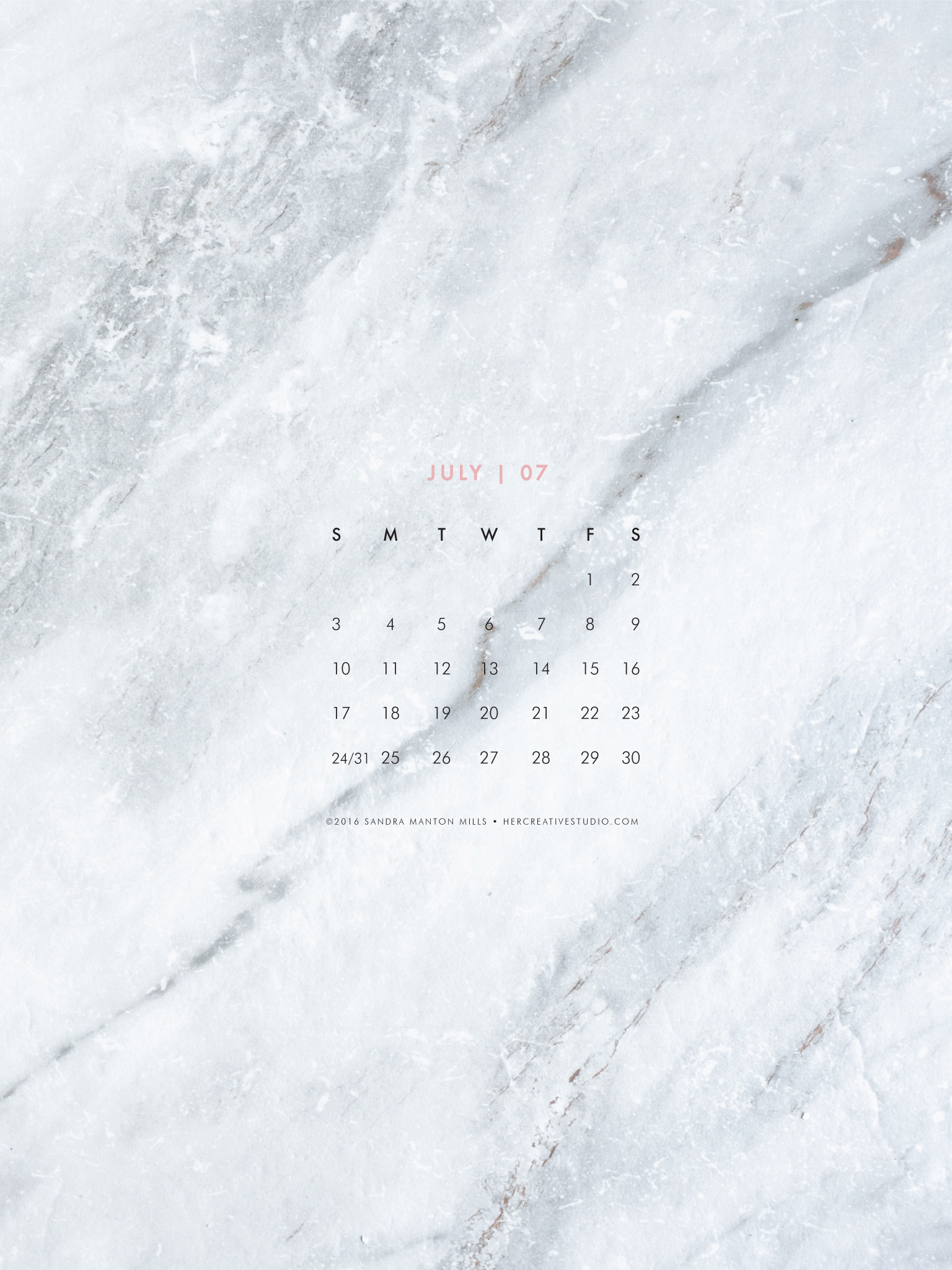 1536x2048 3371x1913 computer desktop calendar 2018. desktop wallpapers calendar march  2018 48 pictures . computer desktop calendar 2018. wallpaper january .