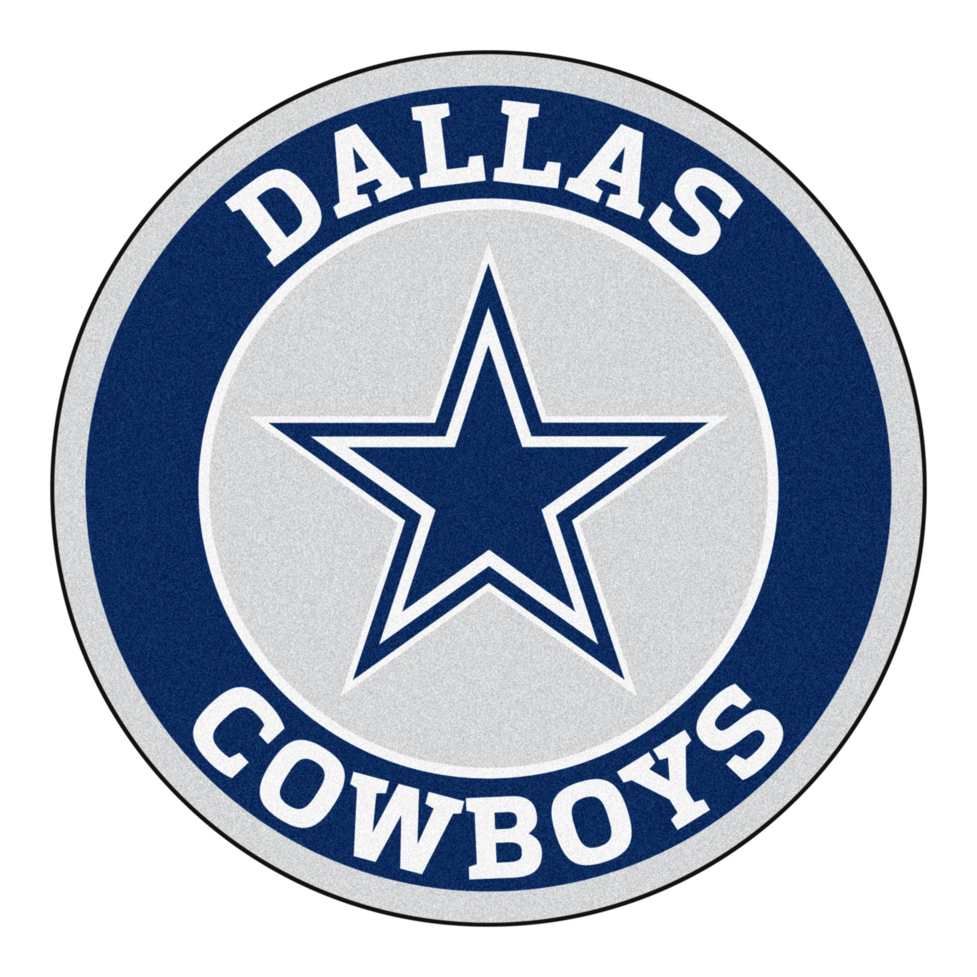 Dallas Cowboys Star Logo Wallpaper (66+ images)