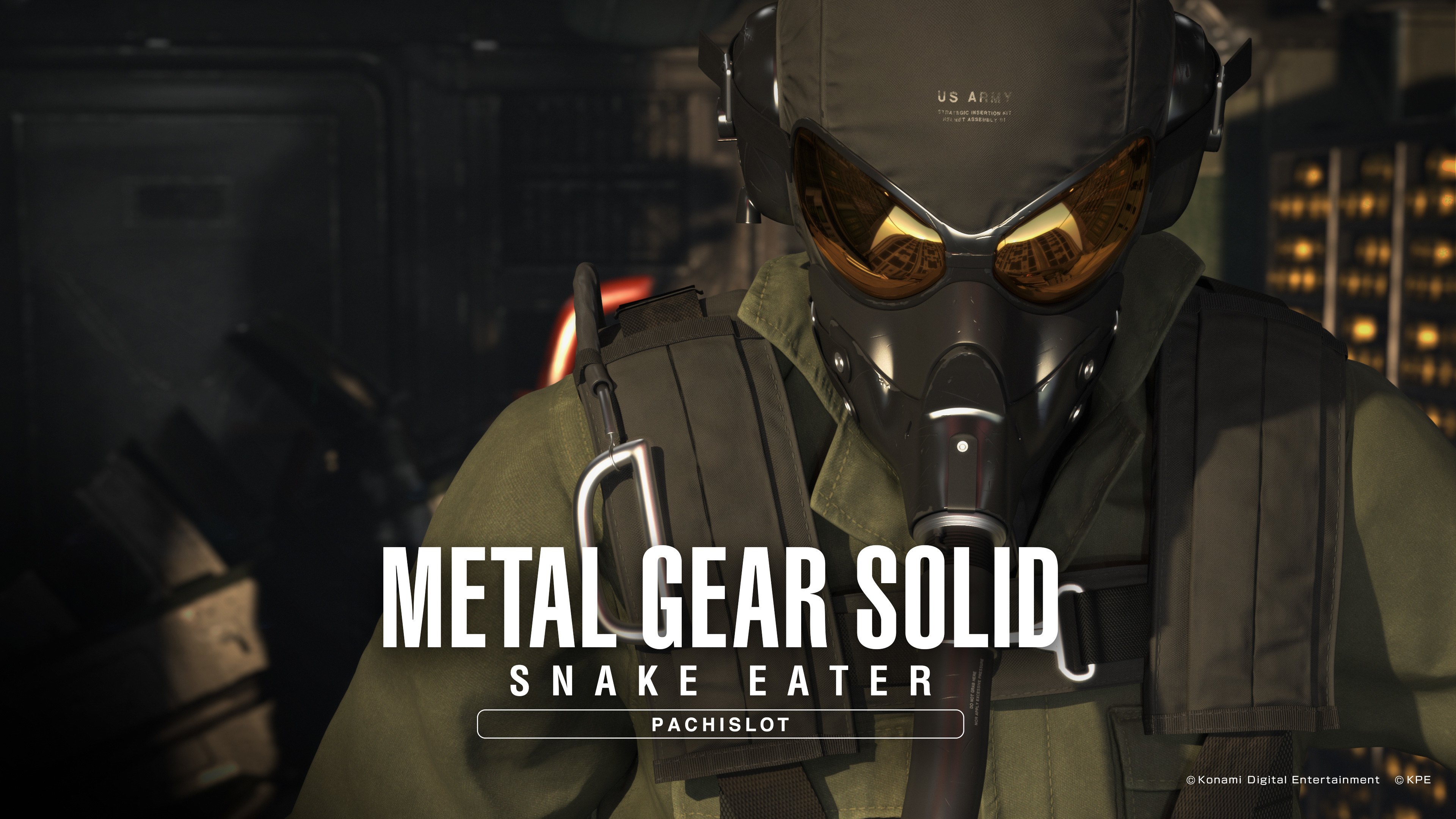 3840x2160 ... MGS-Snake-Eater-Pachislot-Wallpaper-PC-3 ...