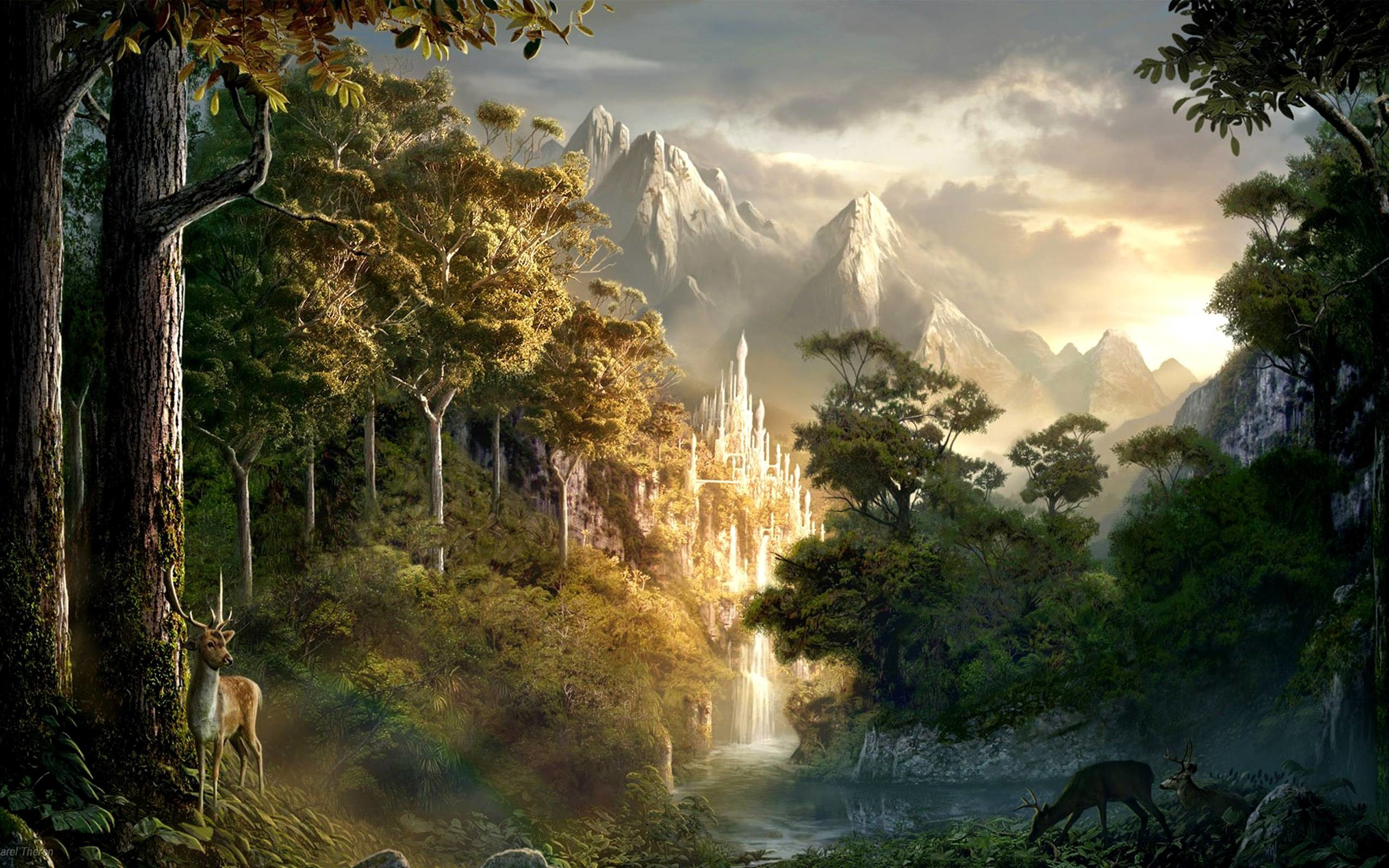 The lord of the rings wallpaper 83 images 1920x1107 voltagebd Image collections
