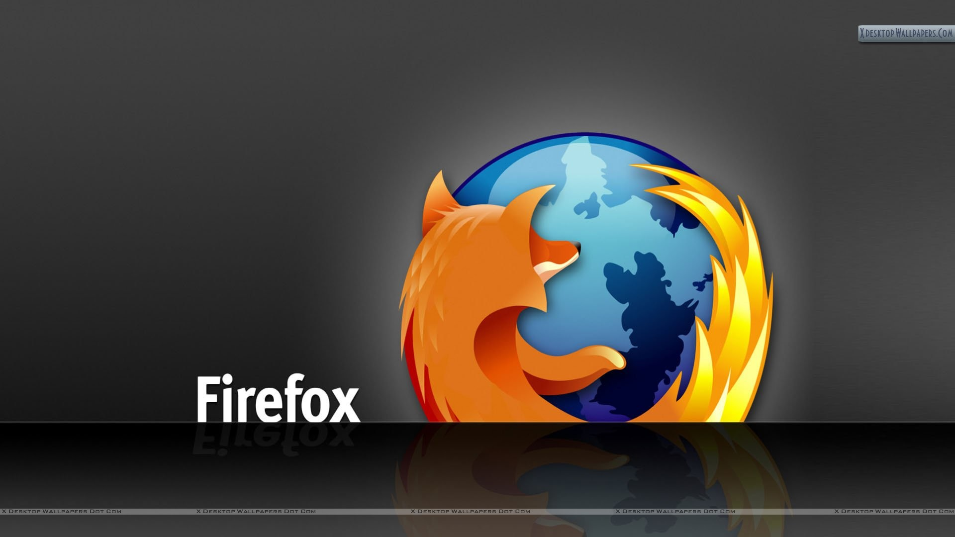 1920x1080 Categories: Computers. Tags: Mozilla Firefox