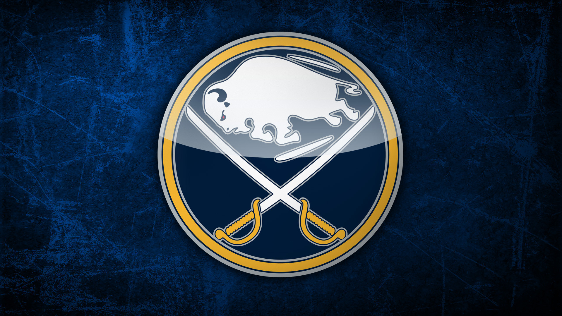 1920x1080 Watch Detroit Red Wings Vs Buffalo Sabres Online Free 24