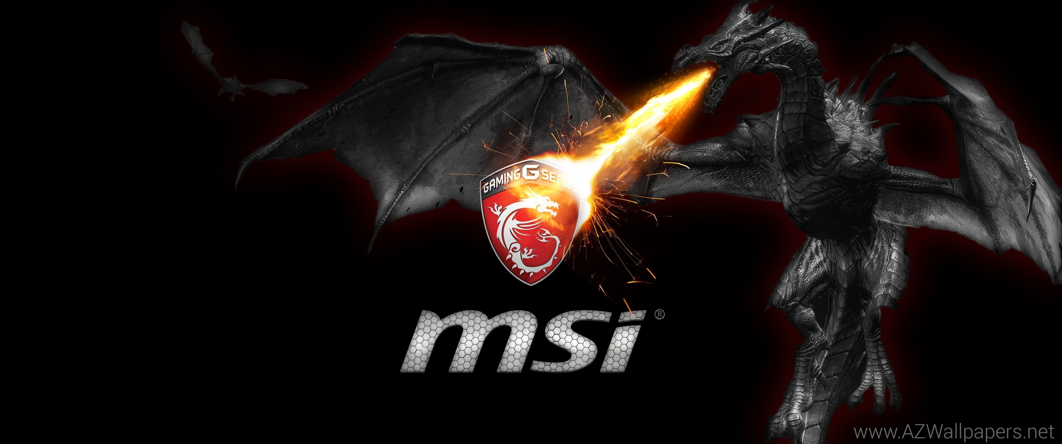 10 New Msi Gaming Series Wallpaper Full Hd 1920 1080 For: MSI Wallpaper 1080p (82+ Images