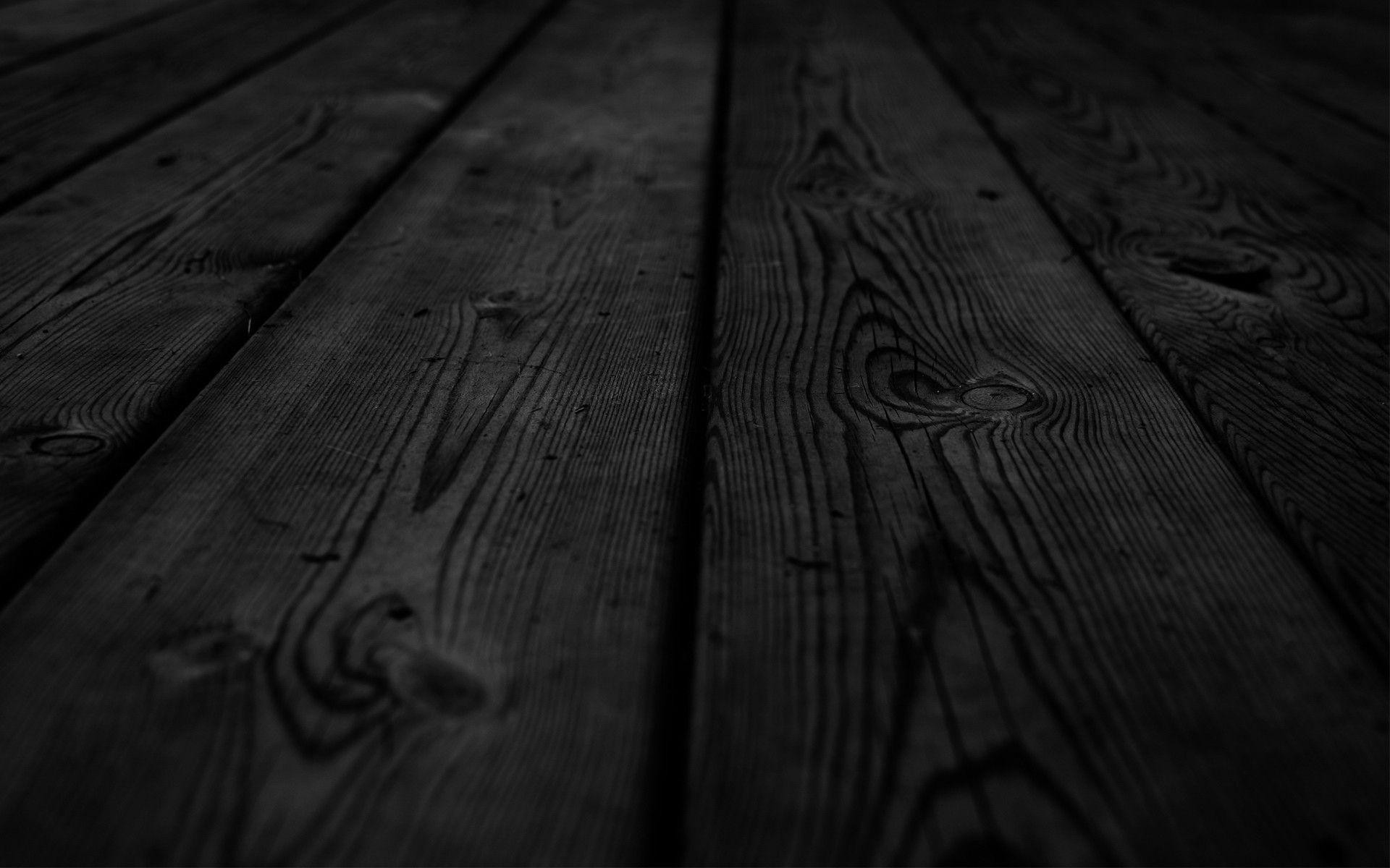 1920x1200 Black Wood Wallpapers - Full HD wallpaper search - page 3