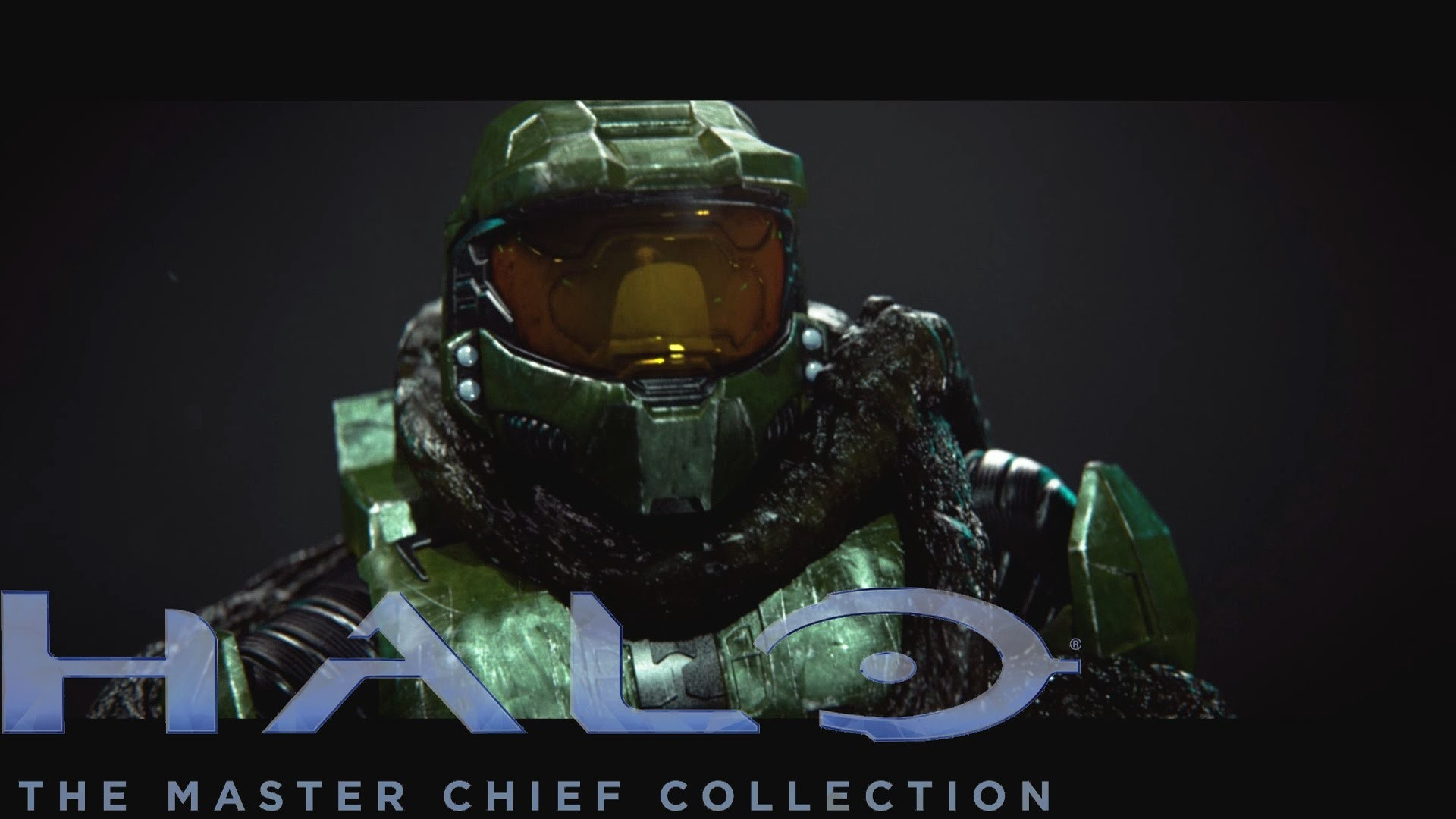 1920x1080 HALO Master Chief Collection GAMEPLAY - HALO 2 Anniversary CAMPAIGN  Gameplay 1080p 60fps! - YouTube
