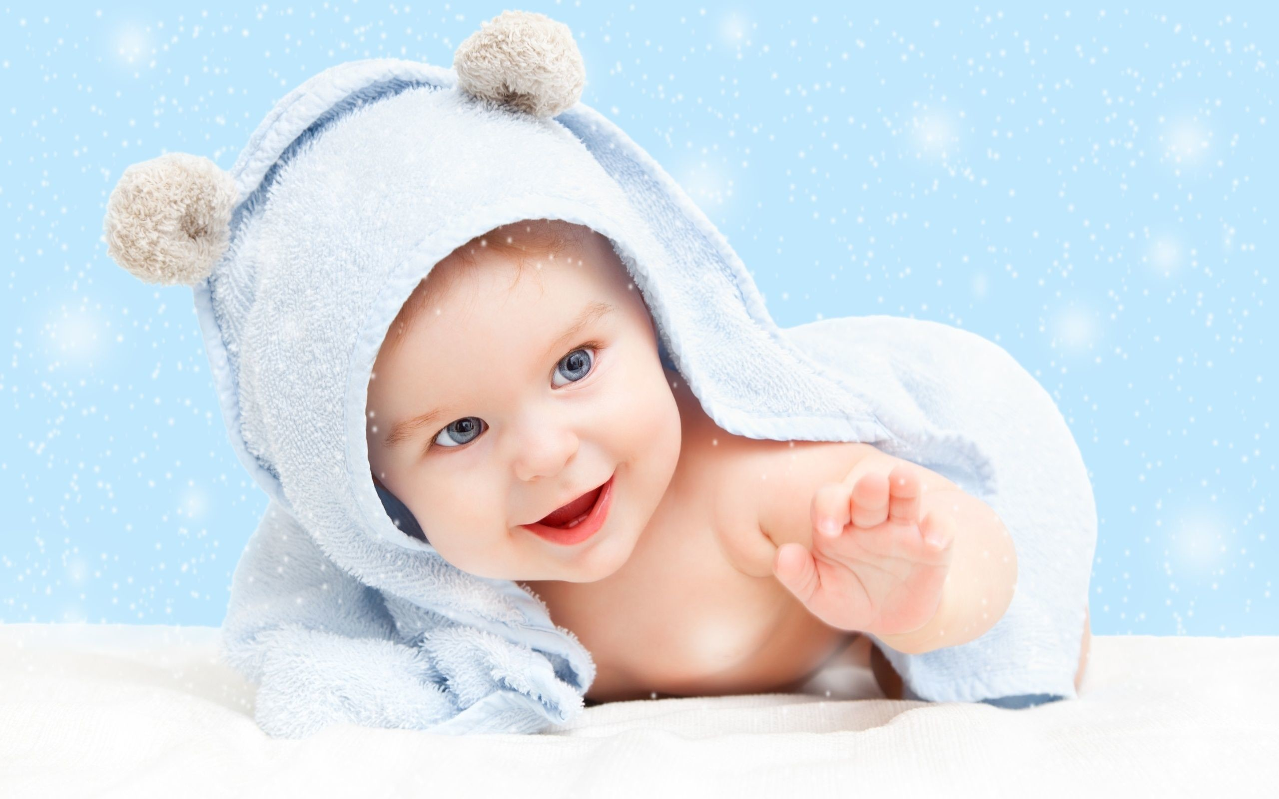 2560x1600  20 Cute Baby Wallpapers New :: Cute Baby Hd Wallpapers