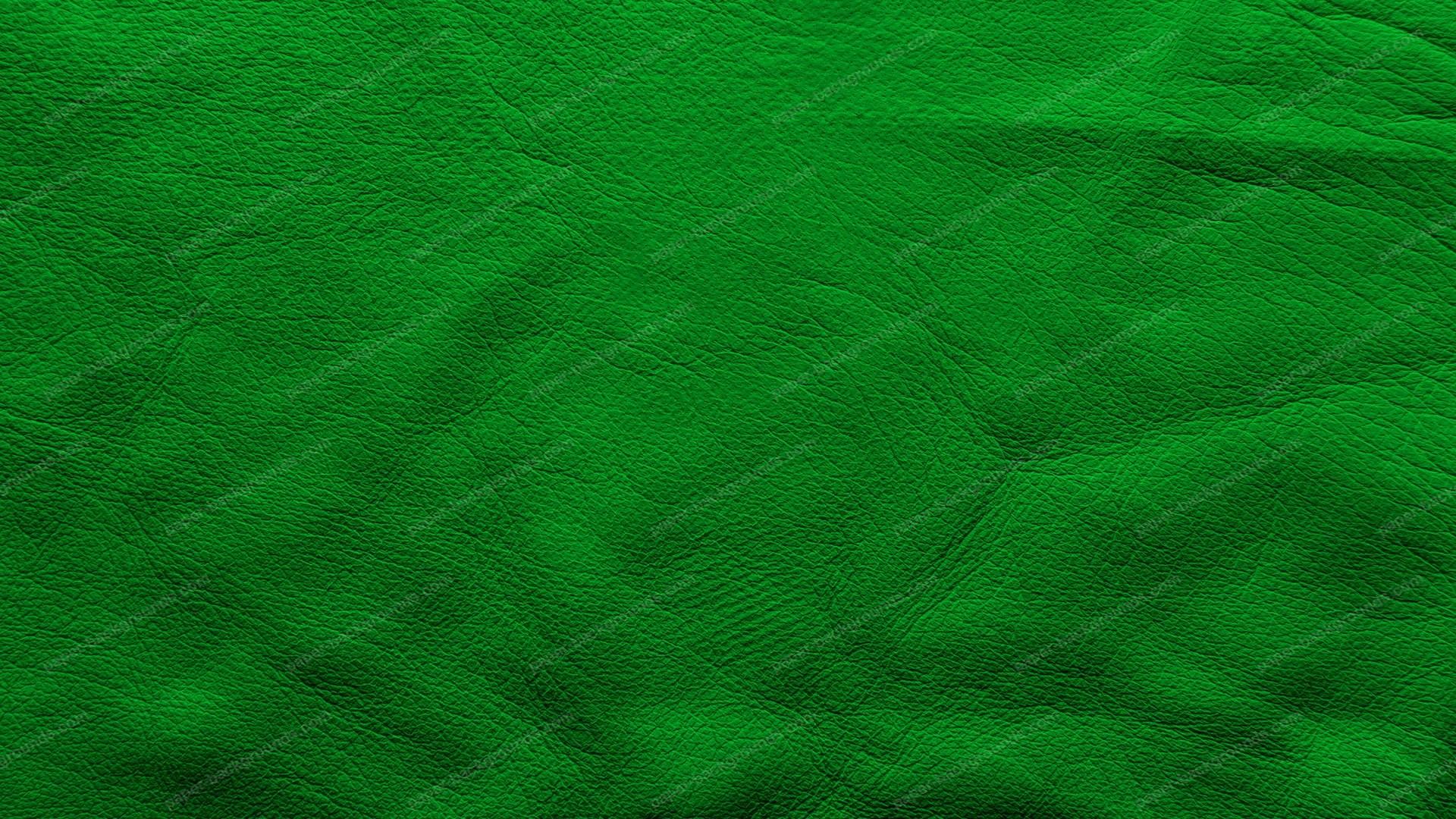 3840x2160 Dark Green Wallpaper Mobile Plain Texture Black Solid