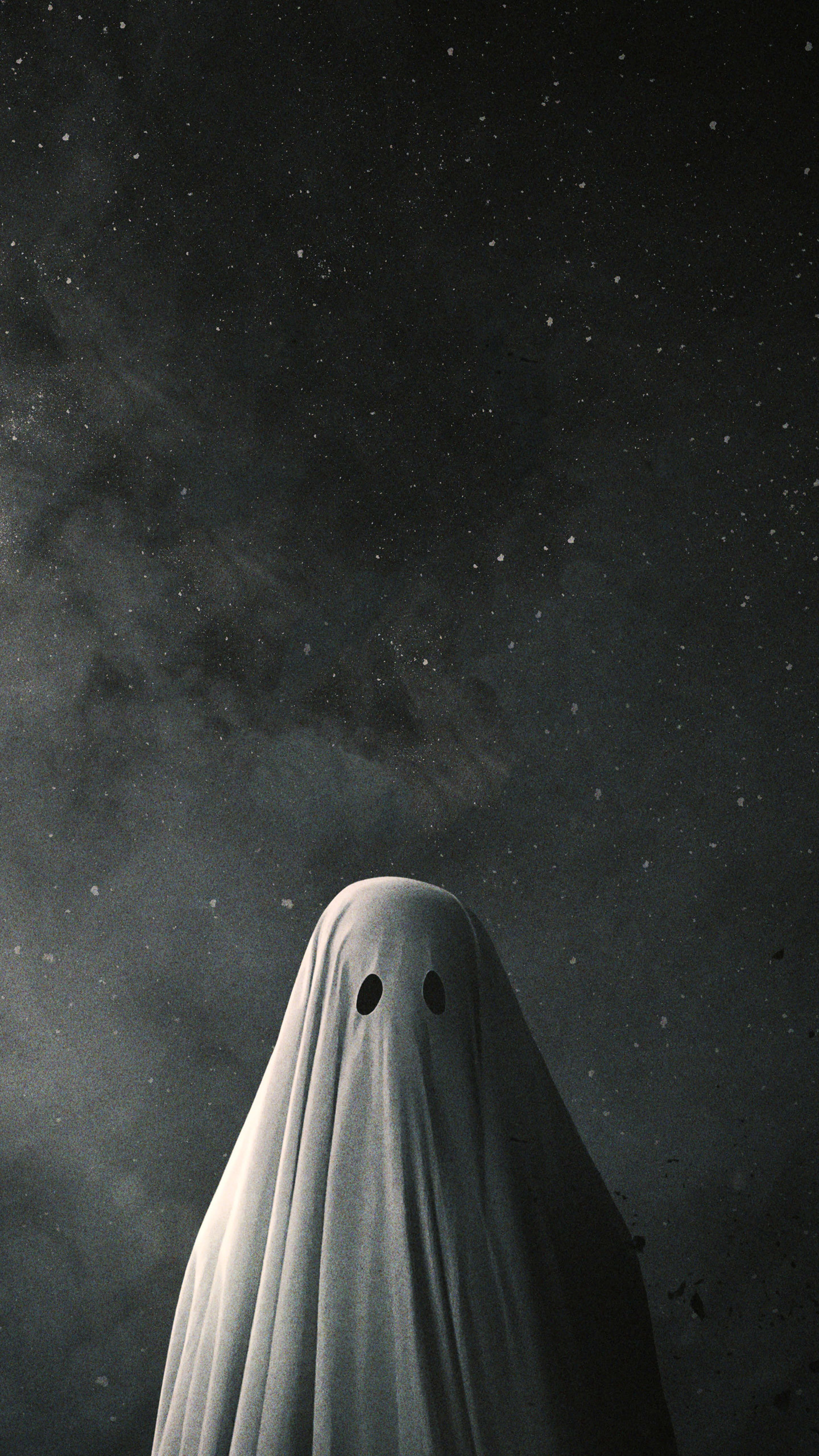 Ghost Wallpapers (64+ ...