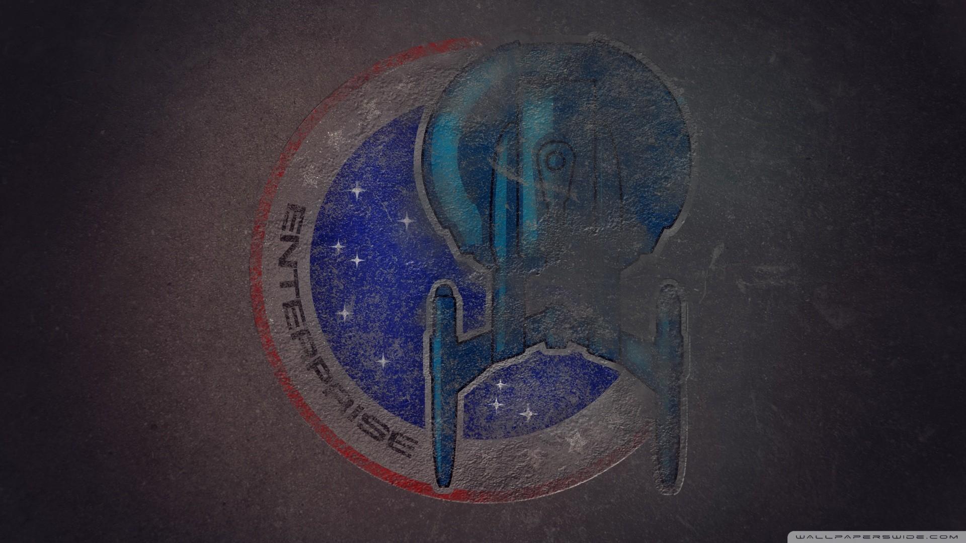 Star Trek Wallpaper 1080p (72+ Images