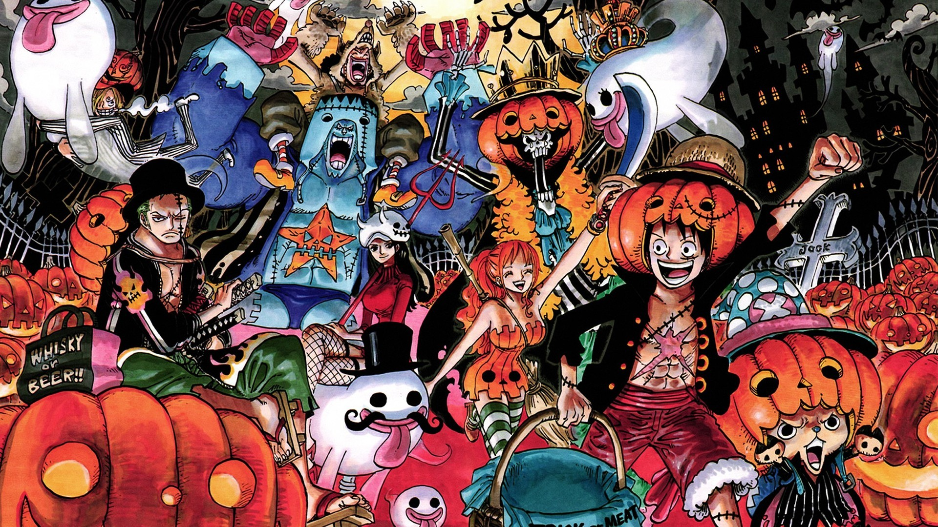 1486273 large one piece wallpaper 1920x1080 1920x1080 for windows 7