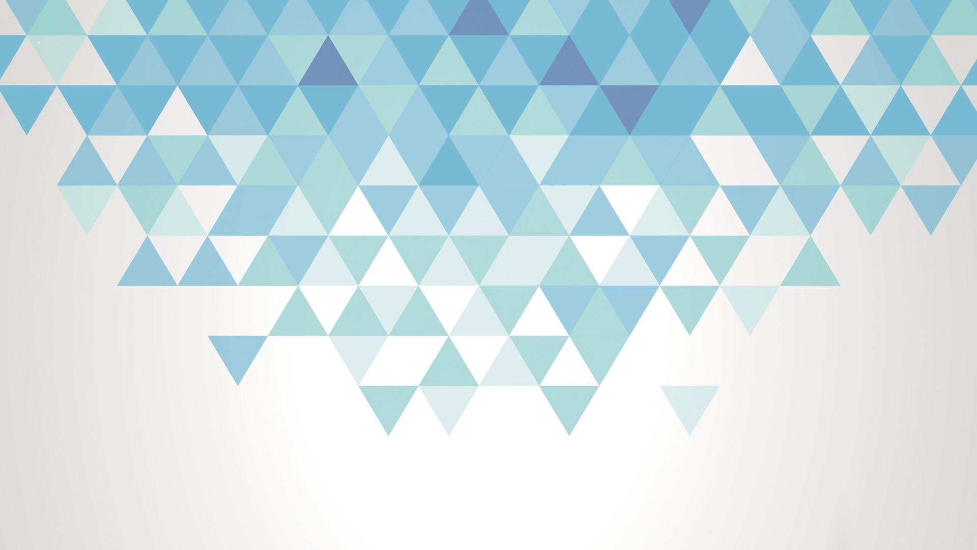Marketing Wallpaper (76+ images)