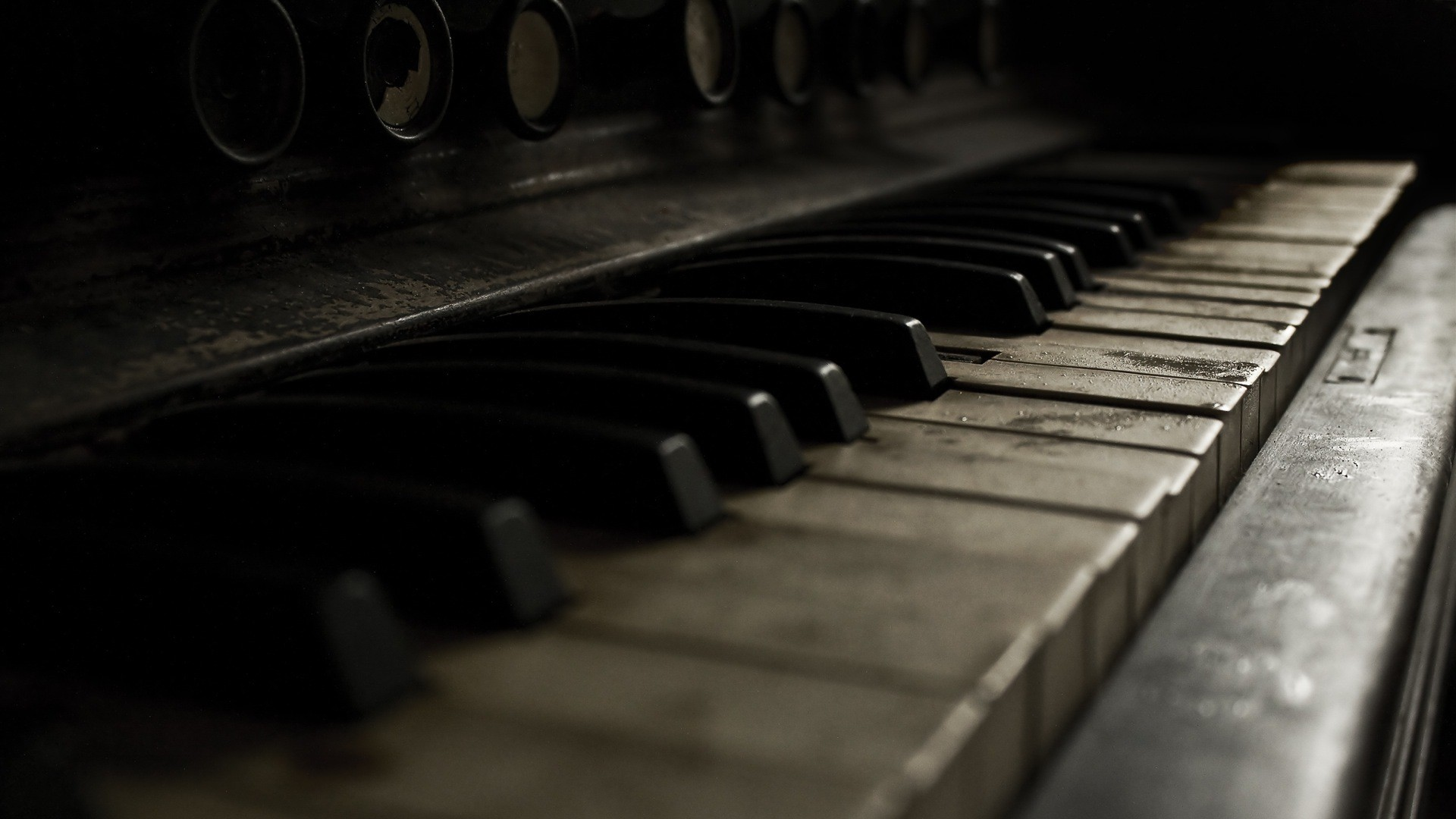 1920x1080 Piano images Piano HD wallpaper and background photos