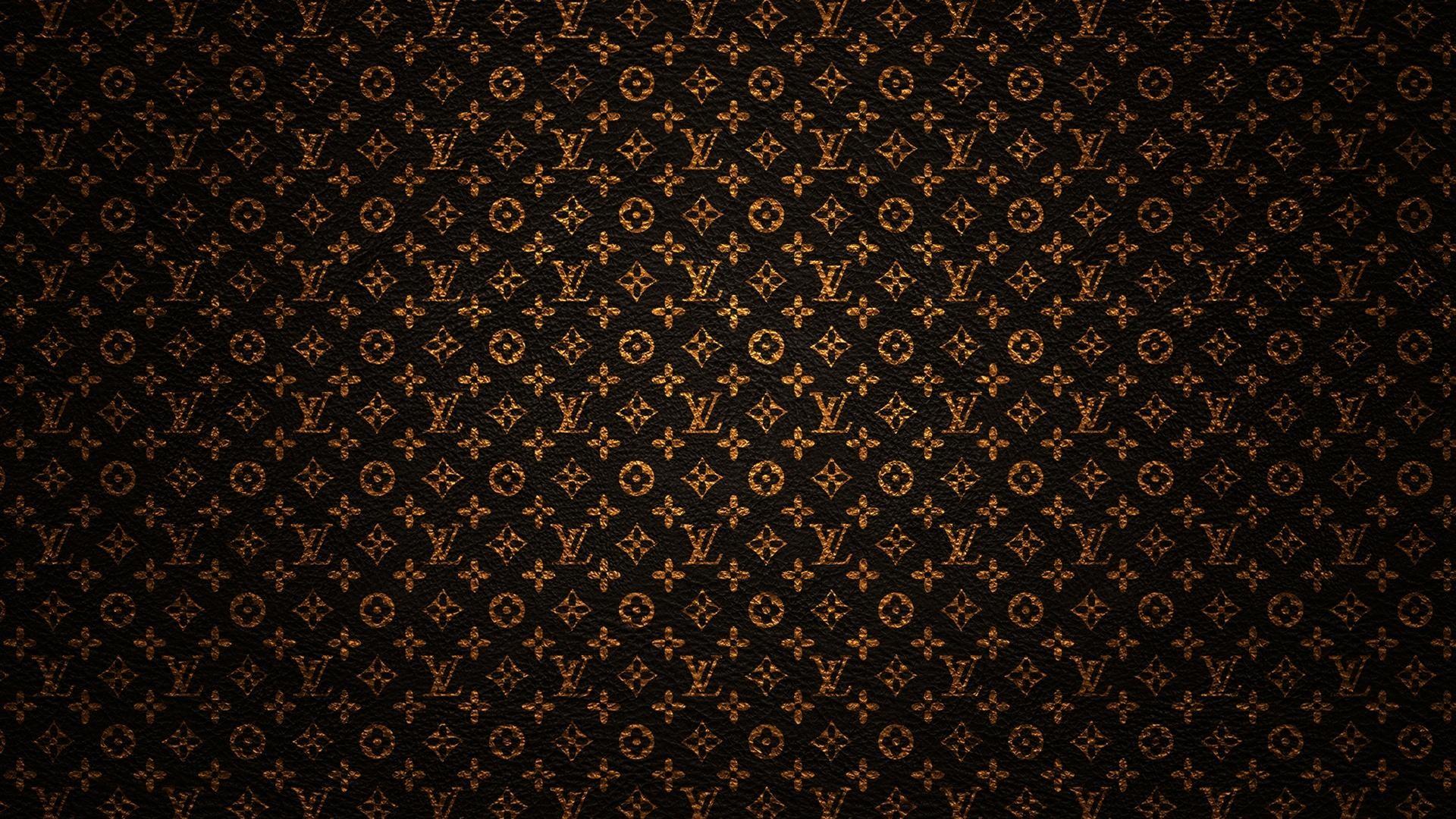 1920x1080 Desktop Wallpaper For Versace Carlton Leapman 2016 02 22