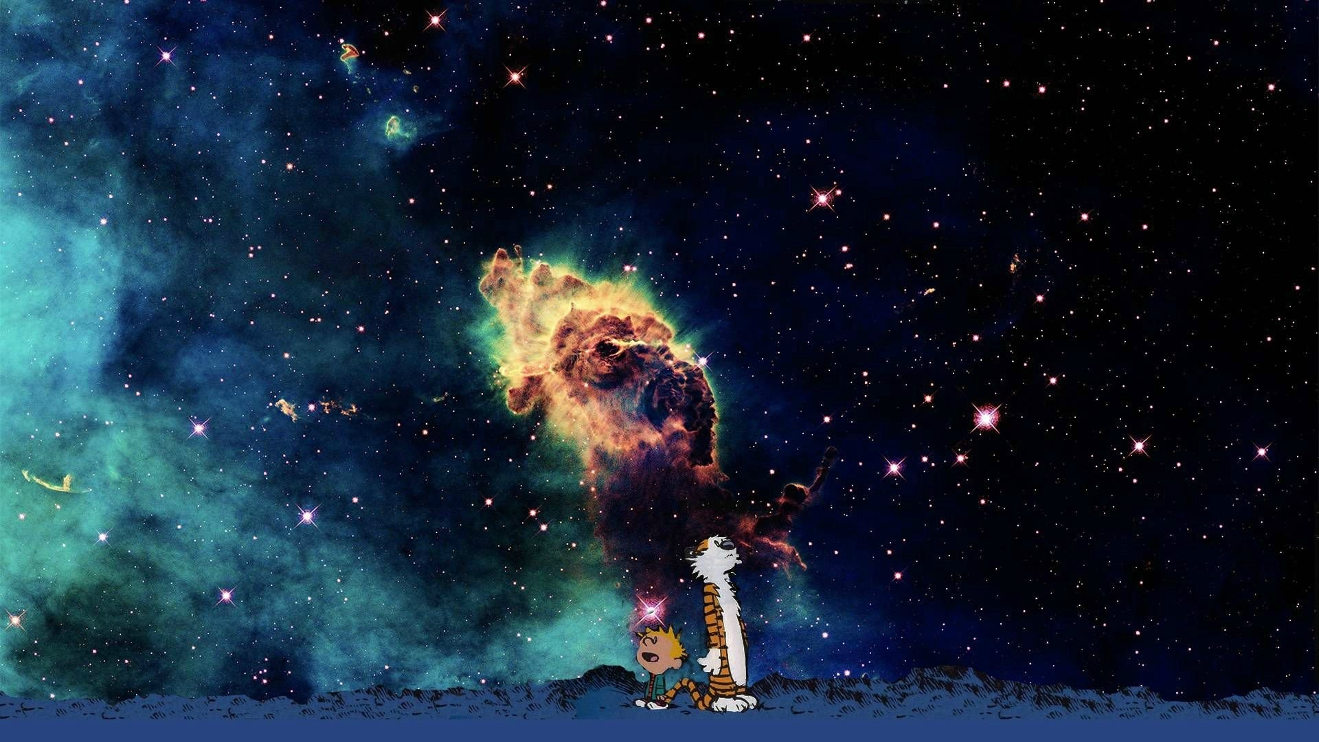 Hipster Galaxy Wallpaper 68 images