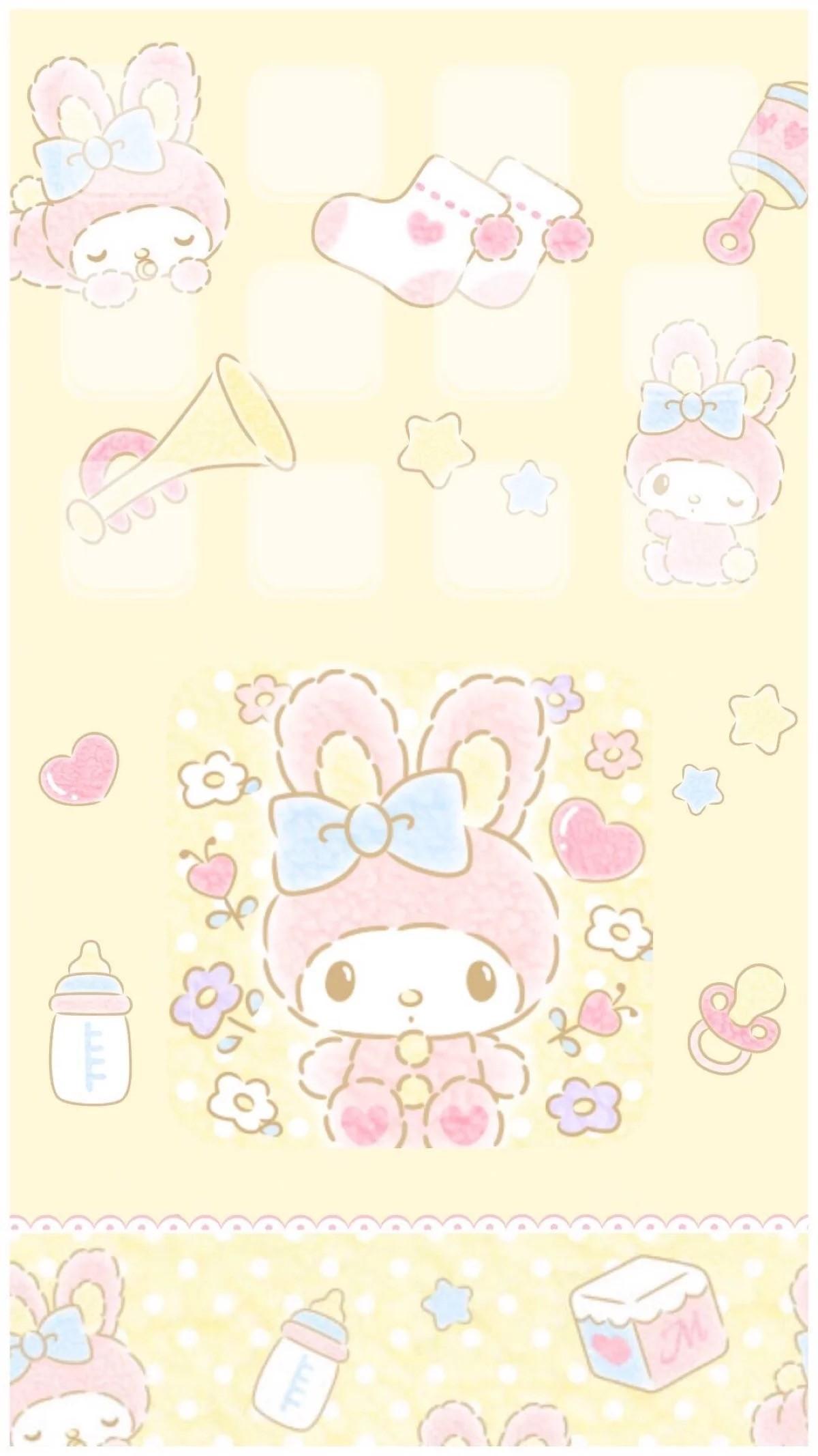 1238x1968 Kitty Wallpaper Iphone Sanrio Characters Kawaii Stuff Hello Fun Followers Cartoons Thanks