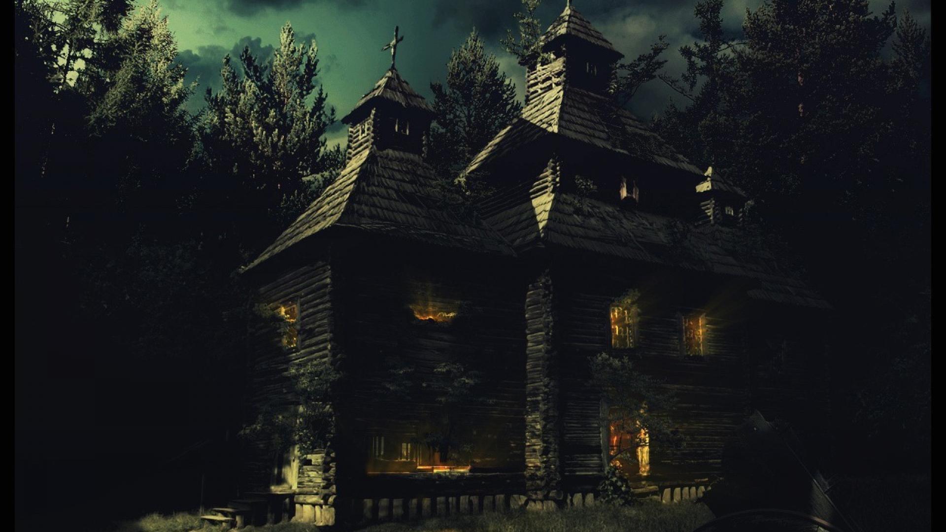 Wonderful Wallpaper Halloween Home Screen - 479325  Snapshot_434617.jpg