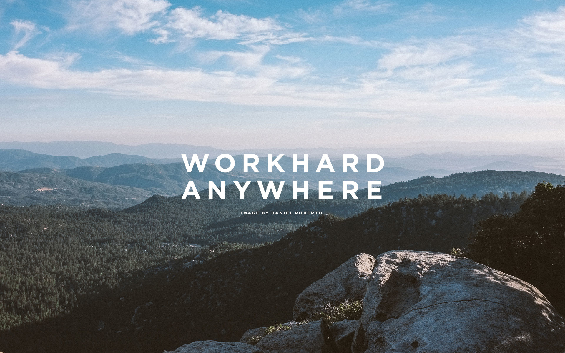 work hard wallpapers  85  images