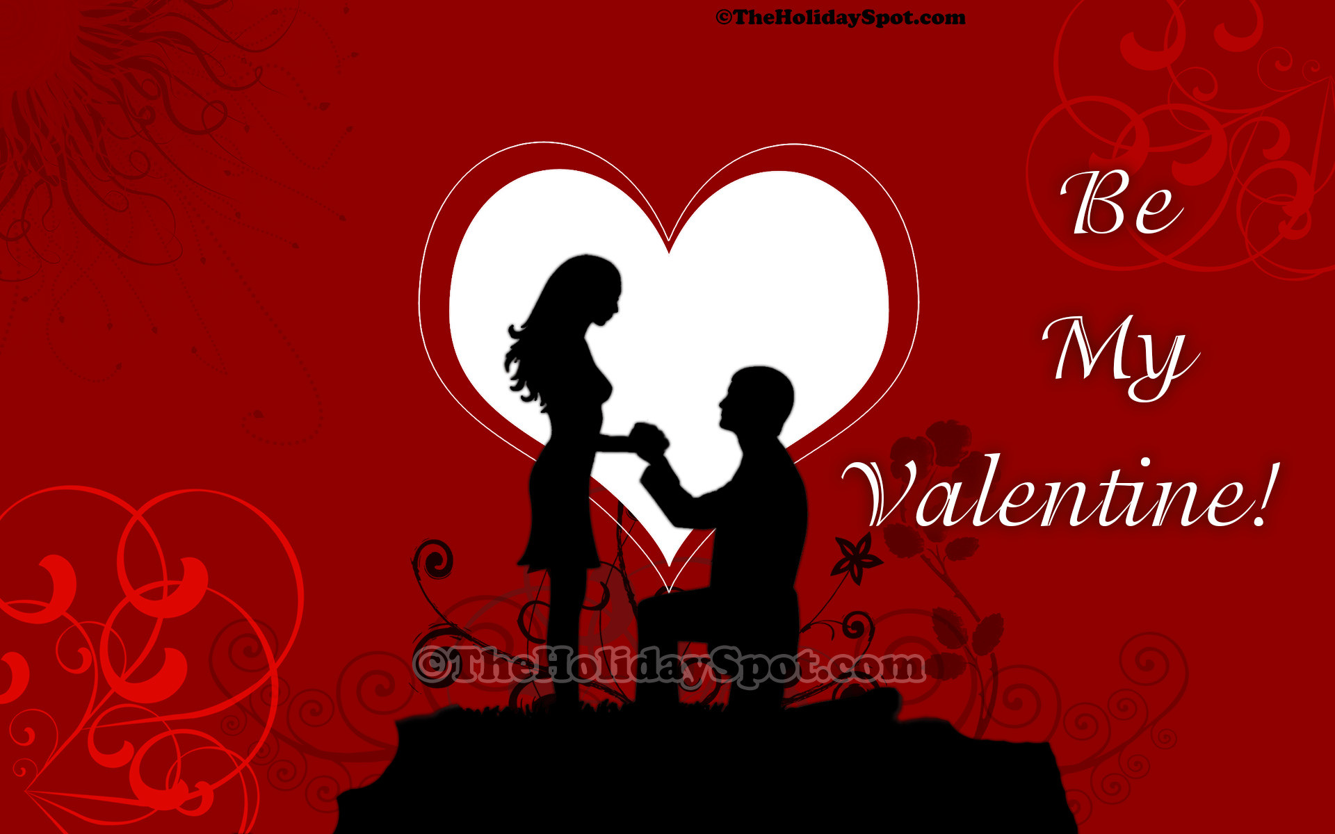 1920x1200 83 Free Valentine's Day HD Wallpapers for Download - Background Images, Desktop  Wallpapers