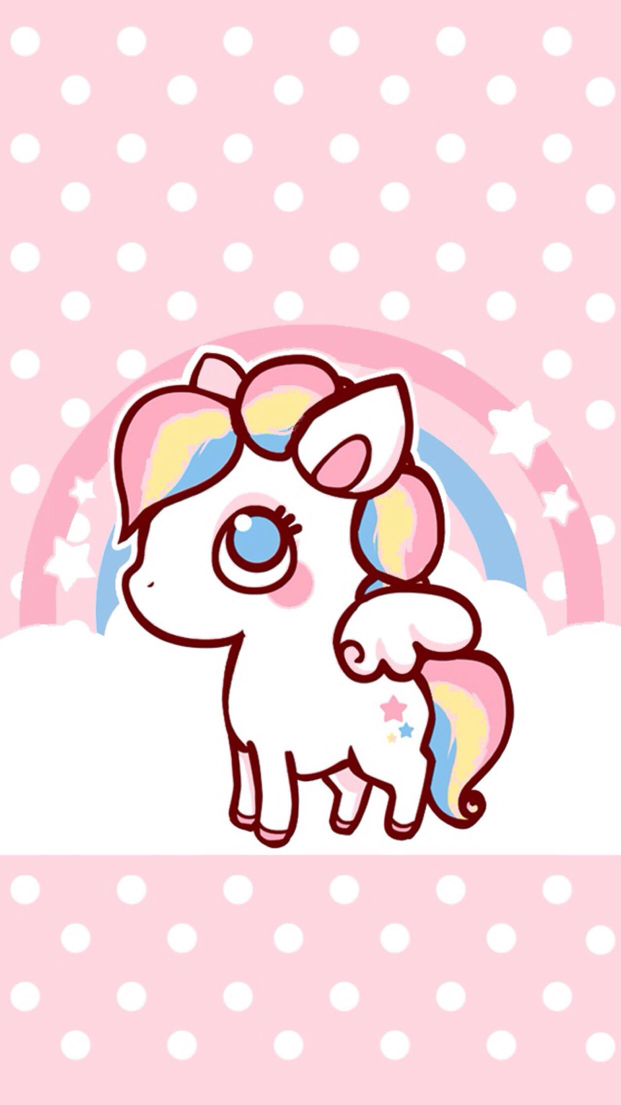 "1242x2208 Search Results for ""unicorn wallpaper android"" – Adorable Wallpapers"