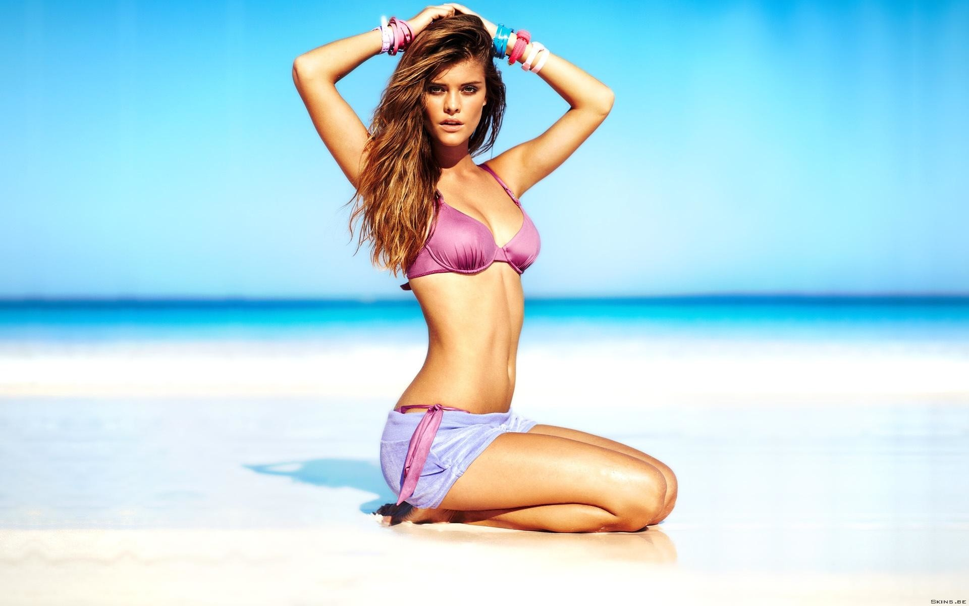 Wallpaper Victoria Secret 57 Images