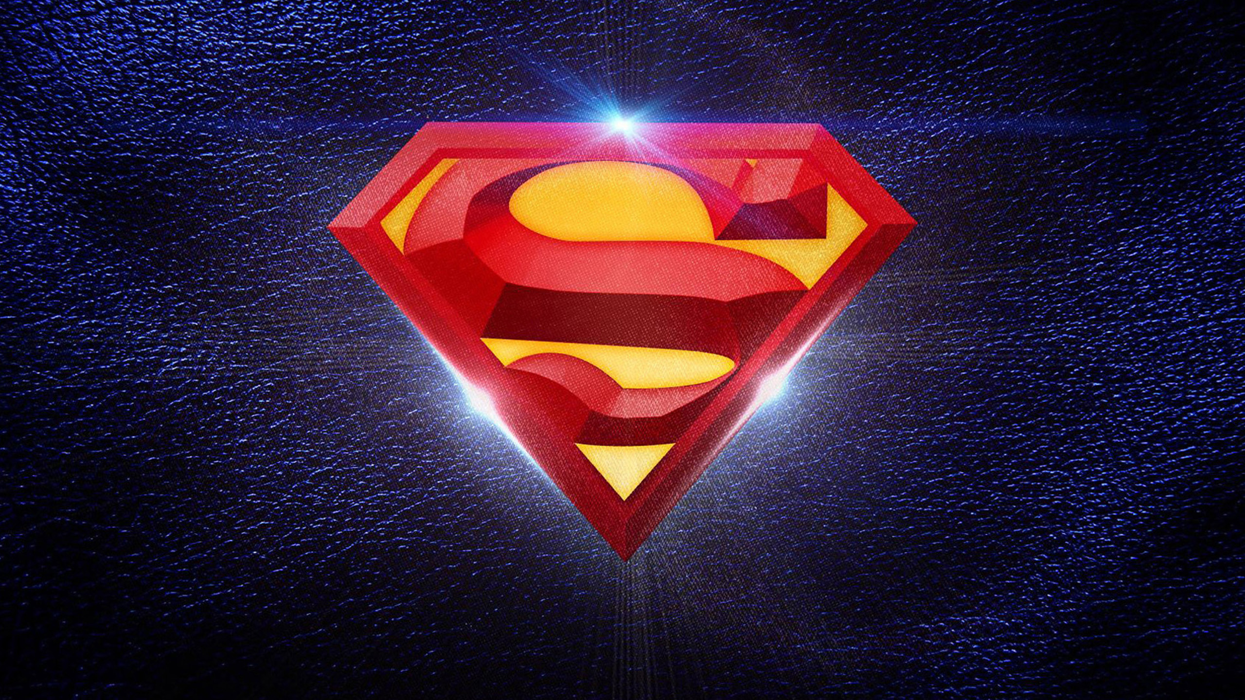1080x1920 Abstract Funny Superman Logo IPhone 6 Wallpaper