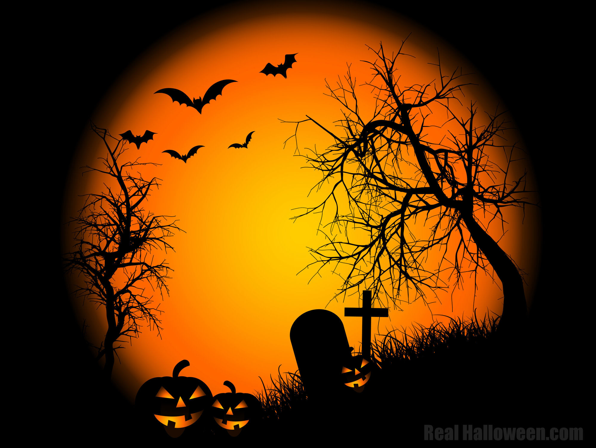 1996x1501 Free Halloween Backgrounds Â« Long Wallpapers. Free Halloween Backgrounds  Long Wallpapers