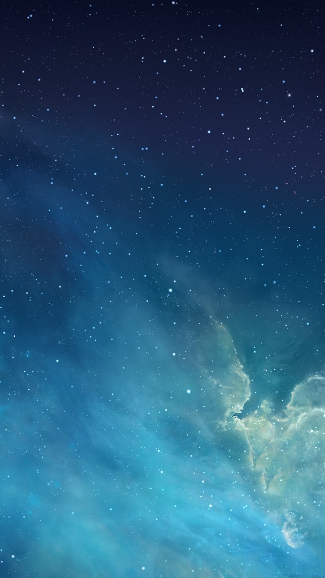 Animated Wallpaper for iPhone 4S (62+ images)