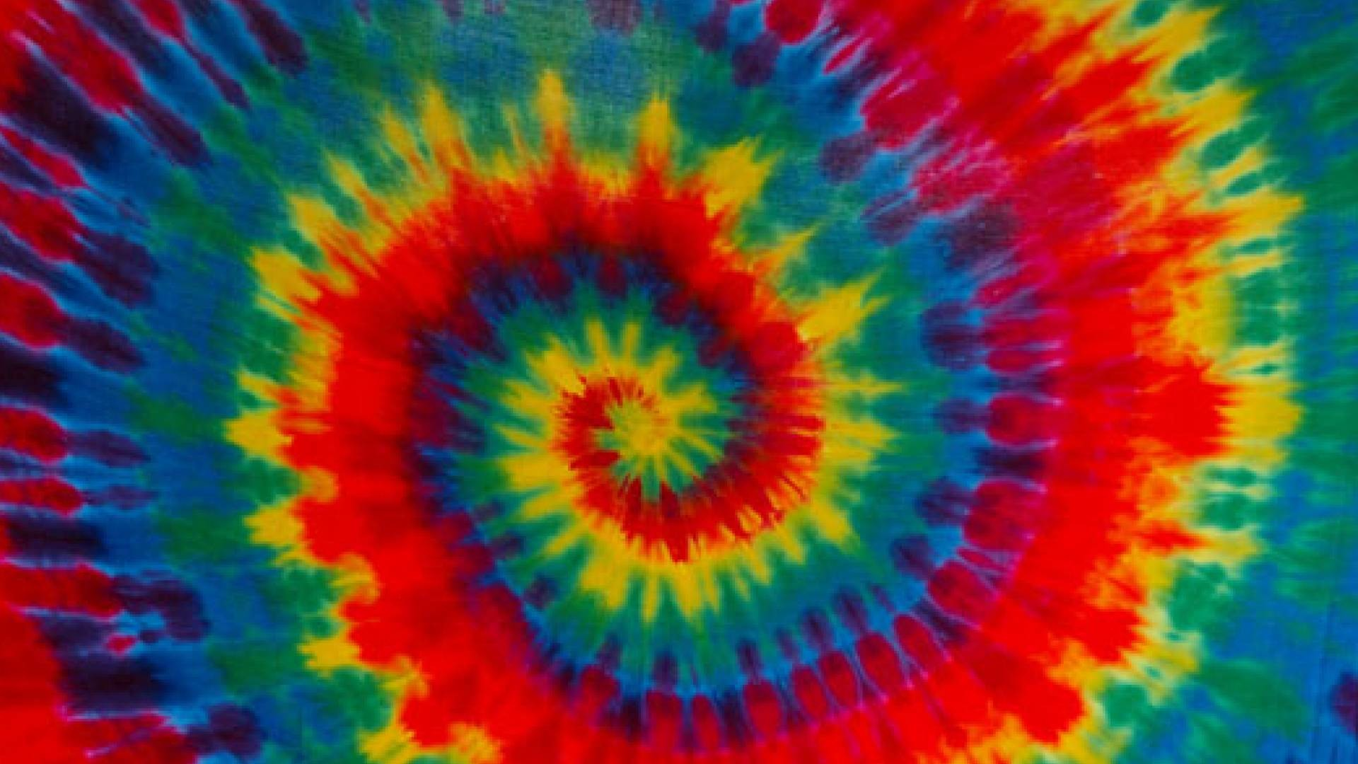 1920x1080 Tie Dye Wallpaper for Android Tie Dye Wallpaper Iphone #7864. Background ...