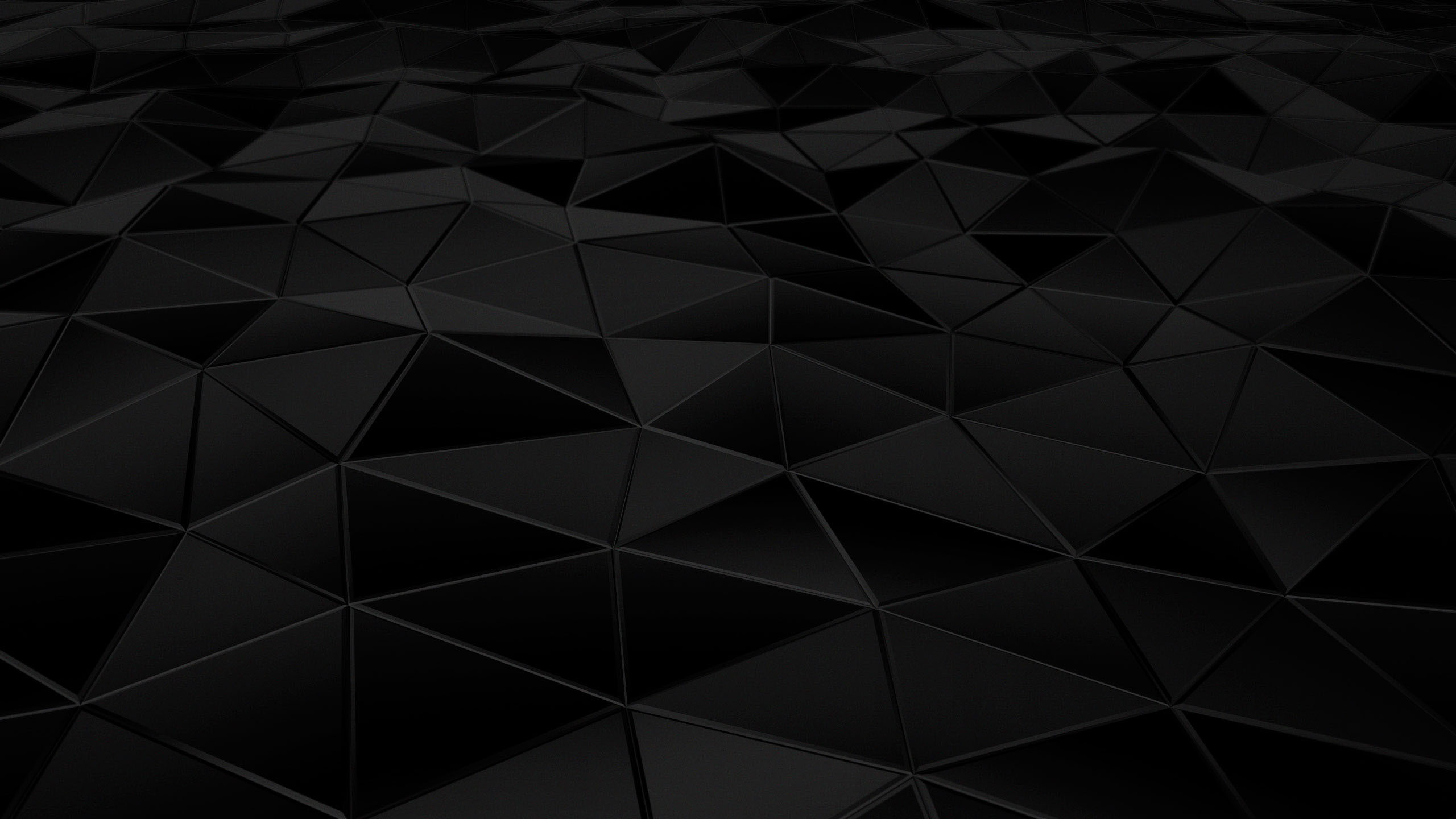 2560x1440 Black abstract Wallpapers Images Photos Pictures Backgrounds