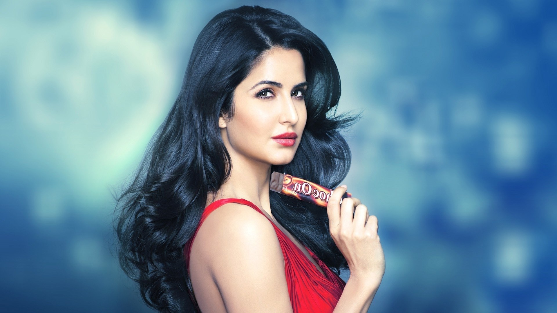 Katrina Kaif Wallpaper Hd 77 Images
