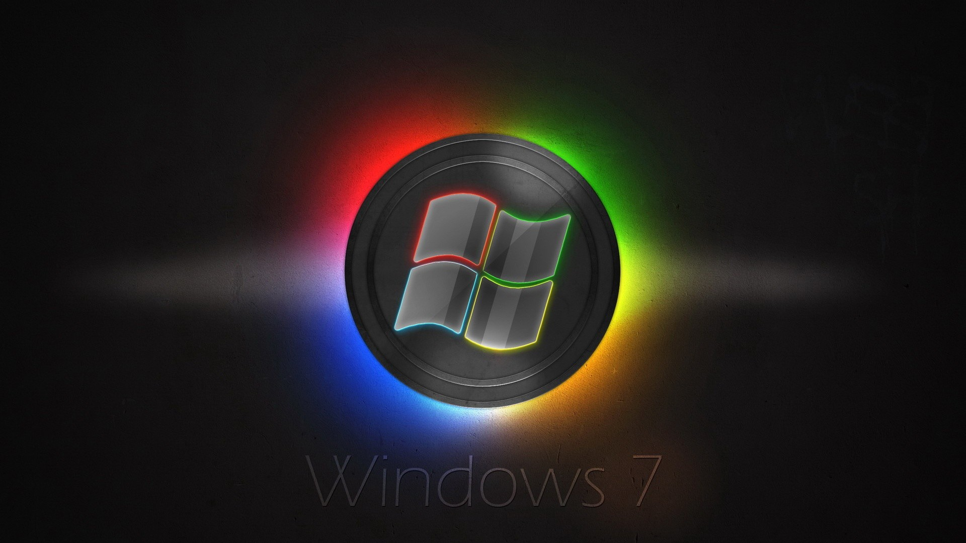 HD Windows Logo Wallpapers 59 Images