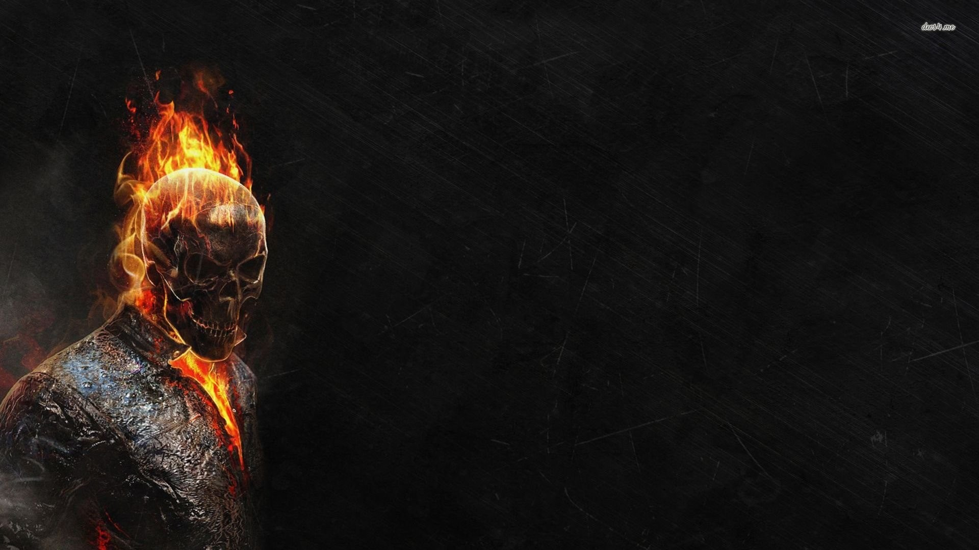 ghost rider wallpaper hd 60 images