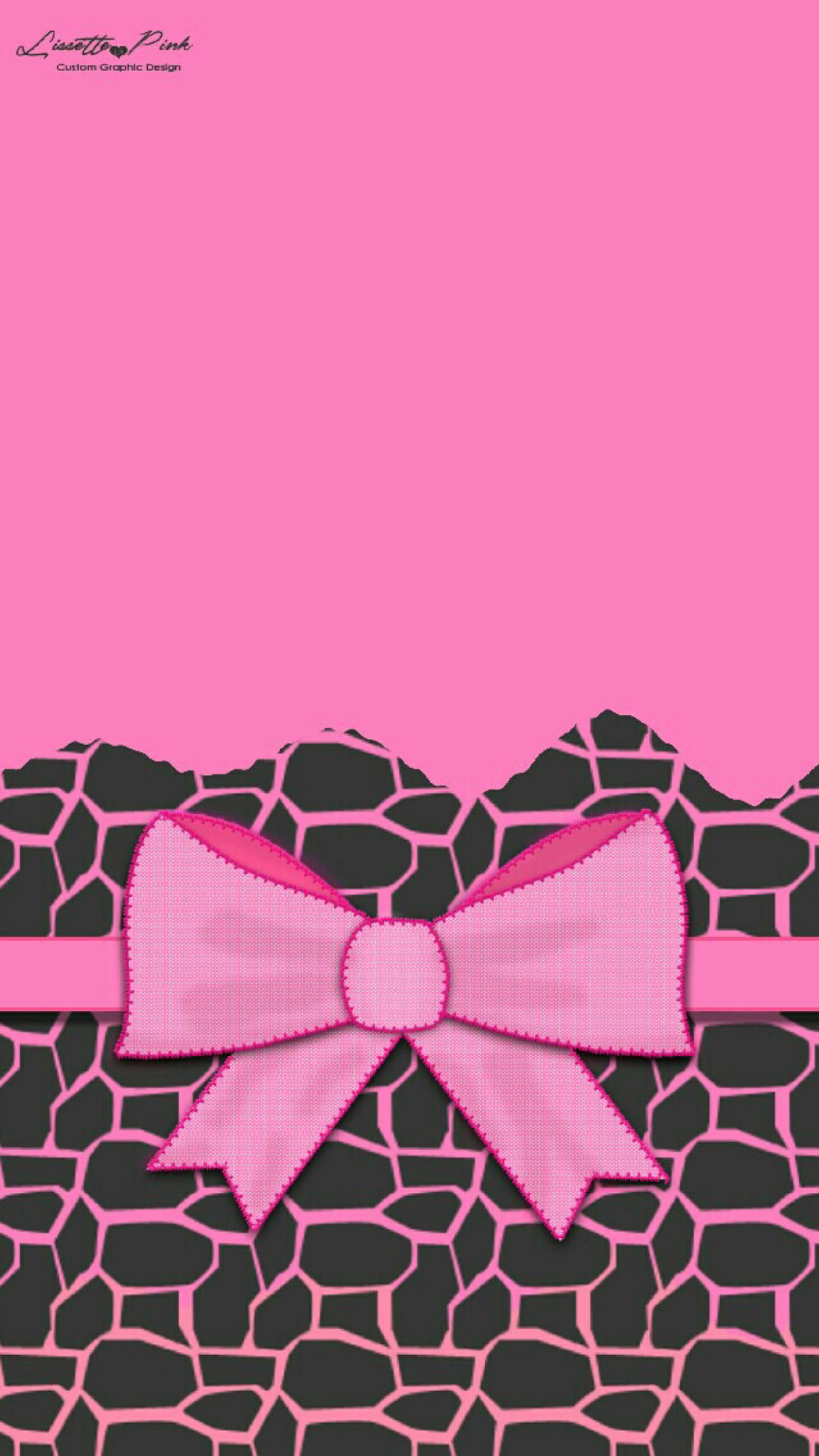 Cool Wallpaper Hello Kitty Girly - 149516  Trends_289864.jpg