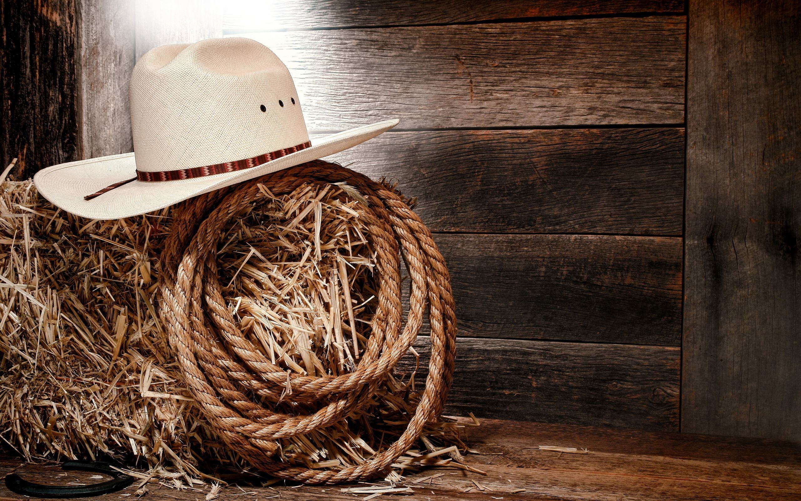 2560x1600 Country Cowboys Boots - wallpaper.