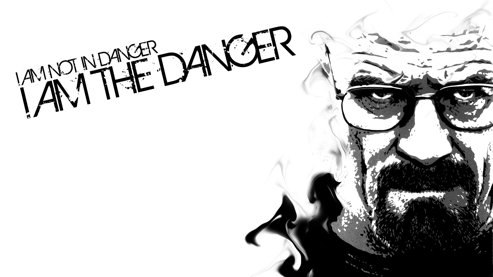 1920x1080 Walter White quote - breaking-bad Photo