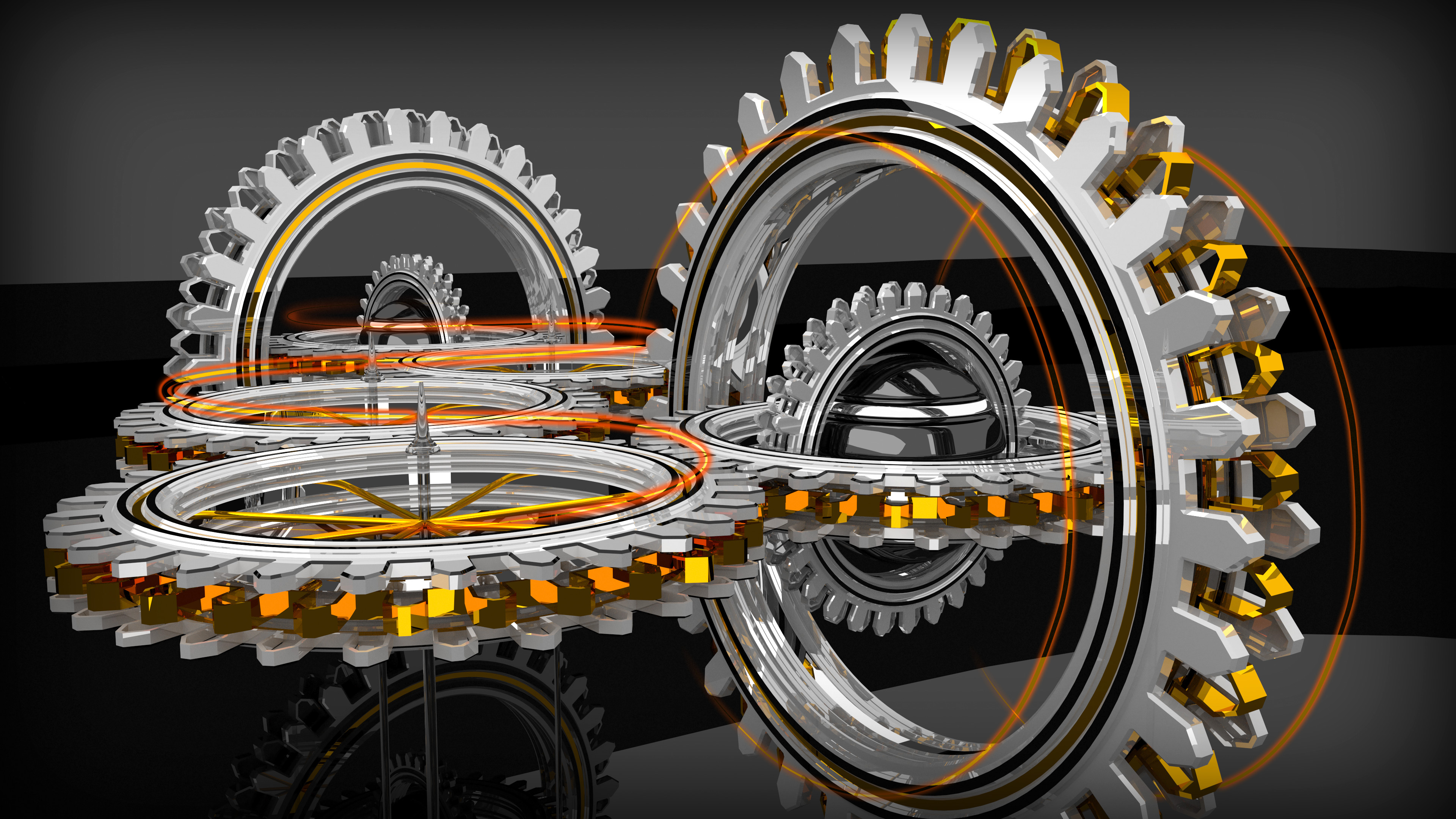 Mechanical engineering wallpapers 56 images - Hd wallpaper mechanical engineering ...