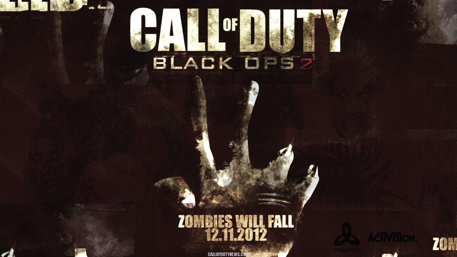 1920x1080 Call Of Duty Black Ops 1080p Wallpaper