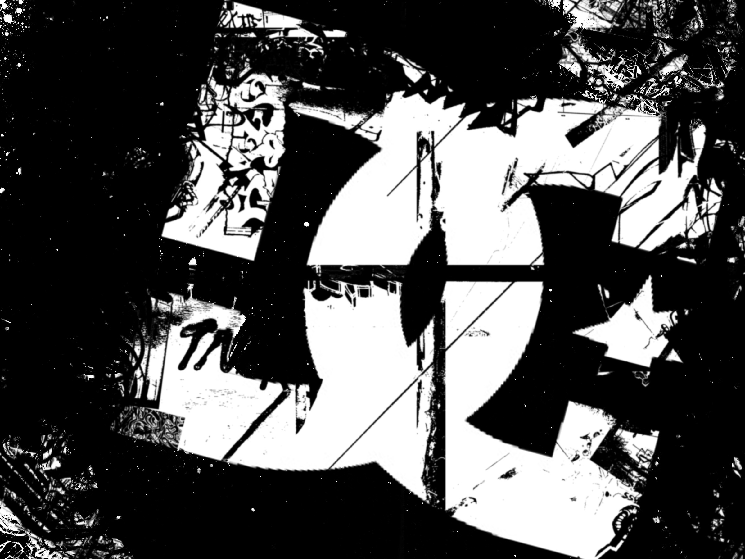 2400x1800 dc shoes logo backgrounds hd