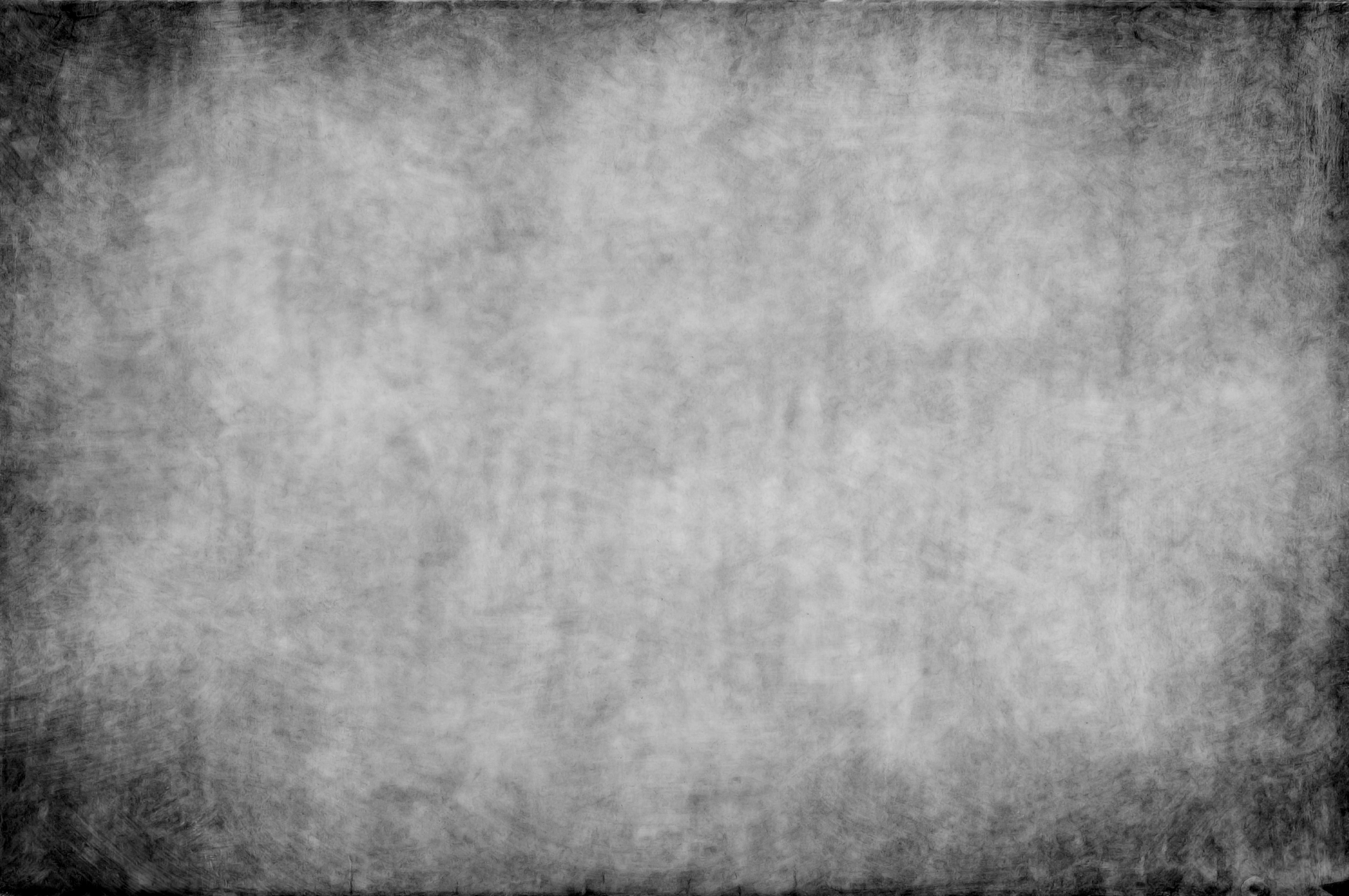 3248x2158 vintage look grey wall paper | Black gray grungy texture , set to Soft  Light,
