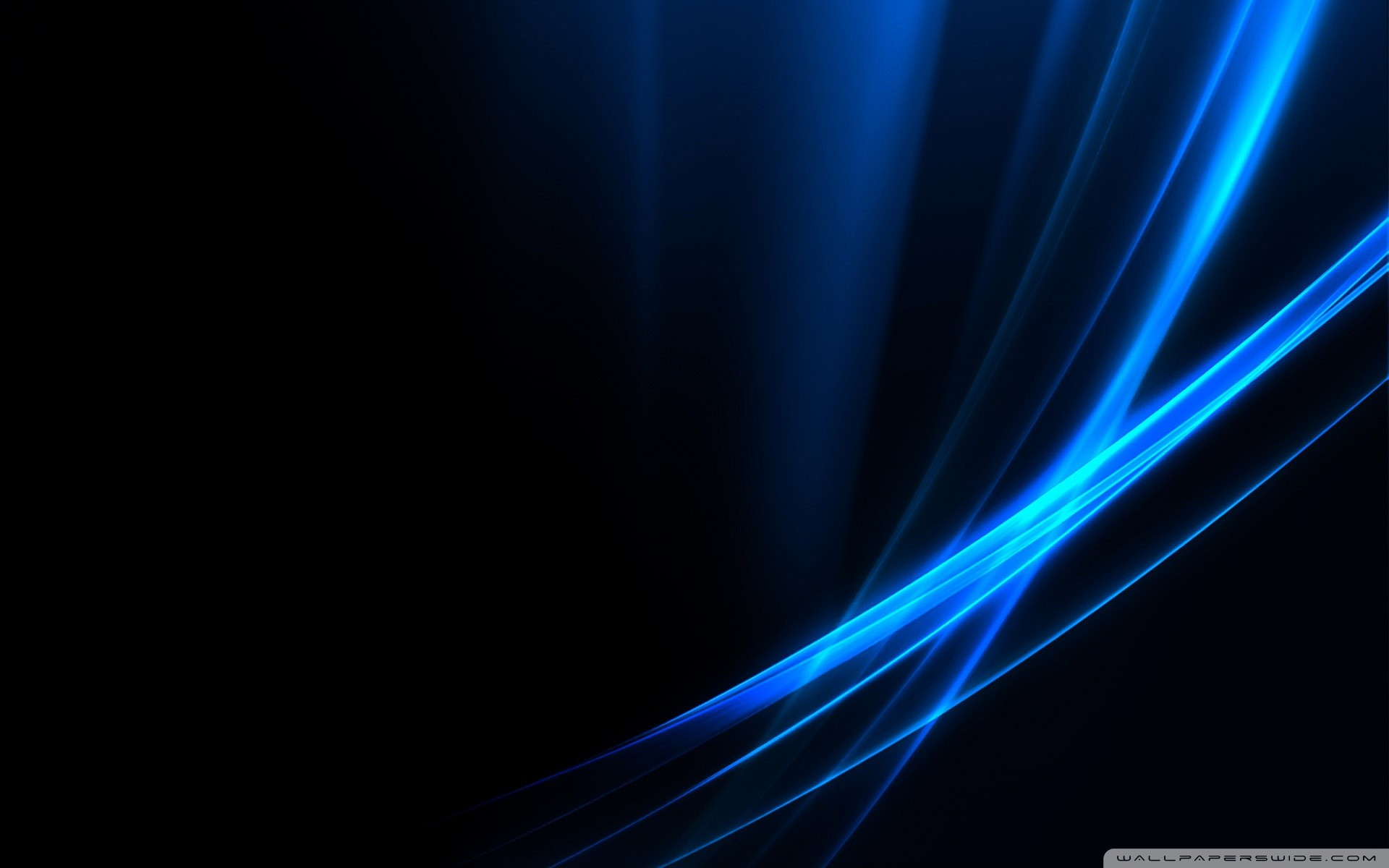 1920x1200 Windows Vista Aero 14 HD Wide Wallpaper for 4K UHD Widescreen desktop &  smartphone