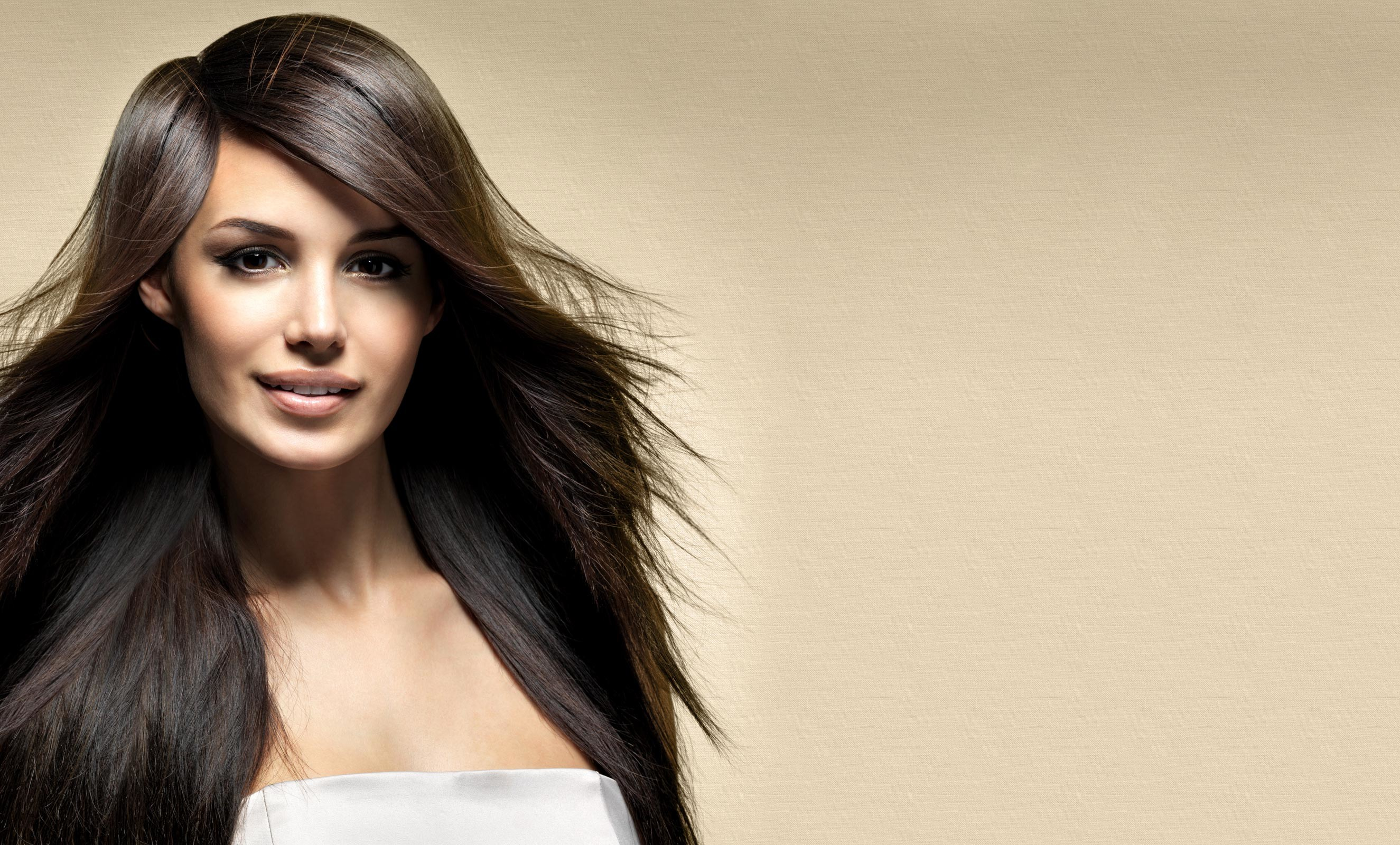 2650x1600 hair salon background displaying 17 images for hair salon background .