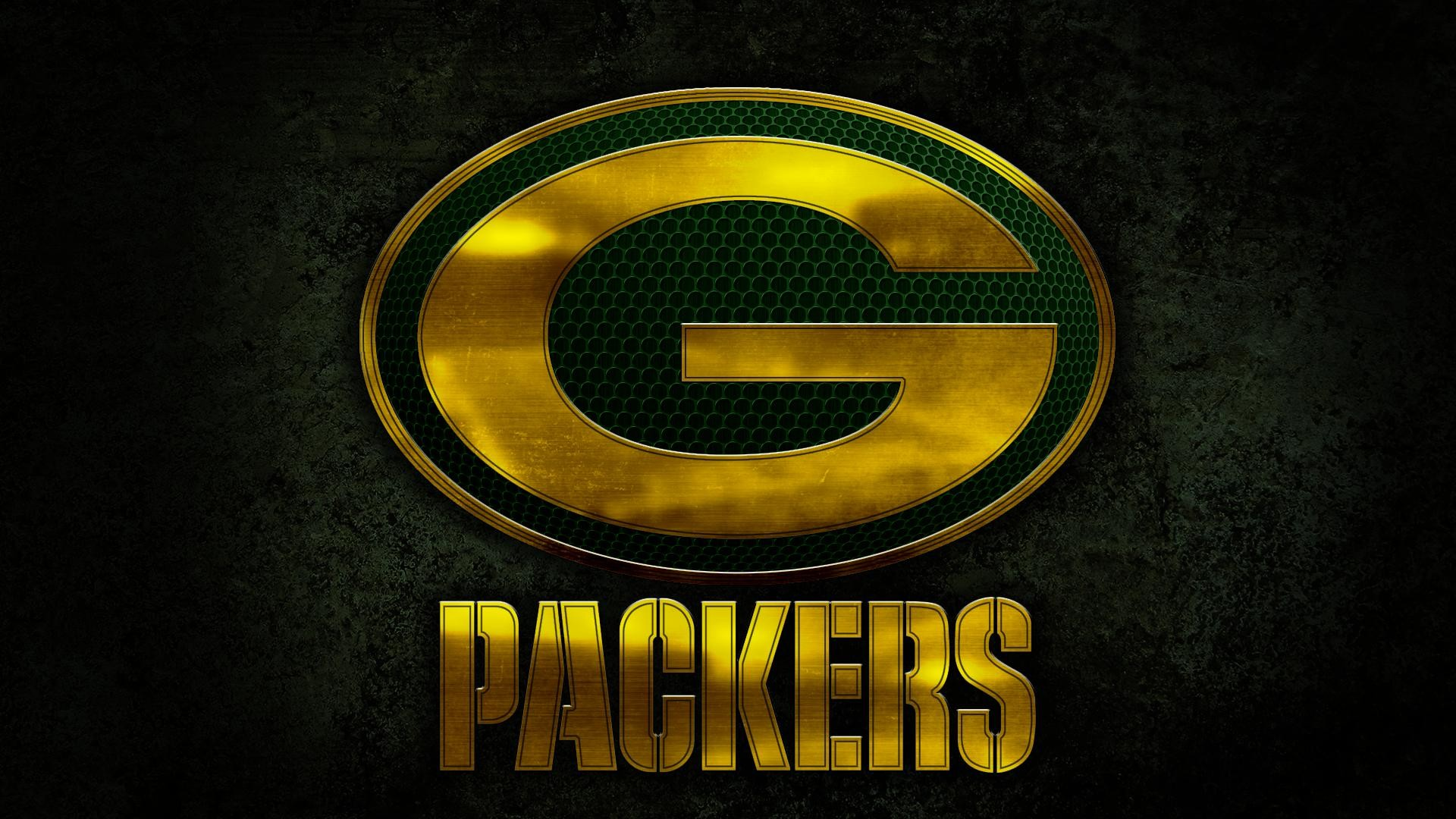 Green Bay Packers Football Wallpapers (72+ Images